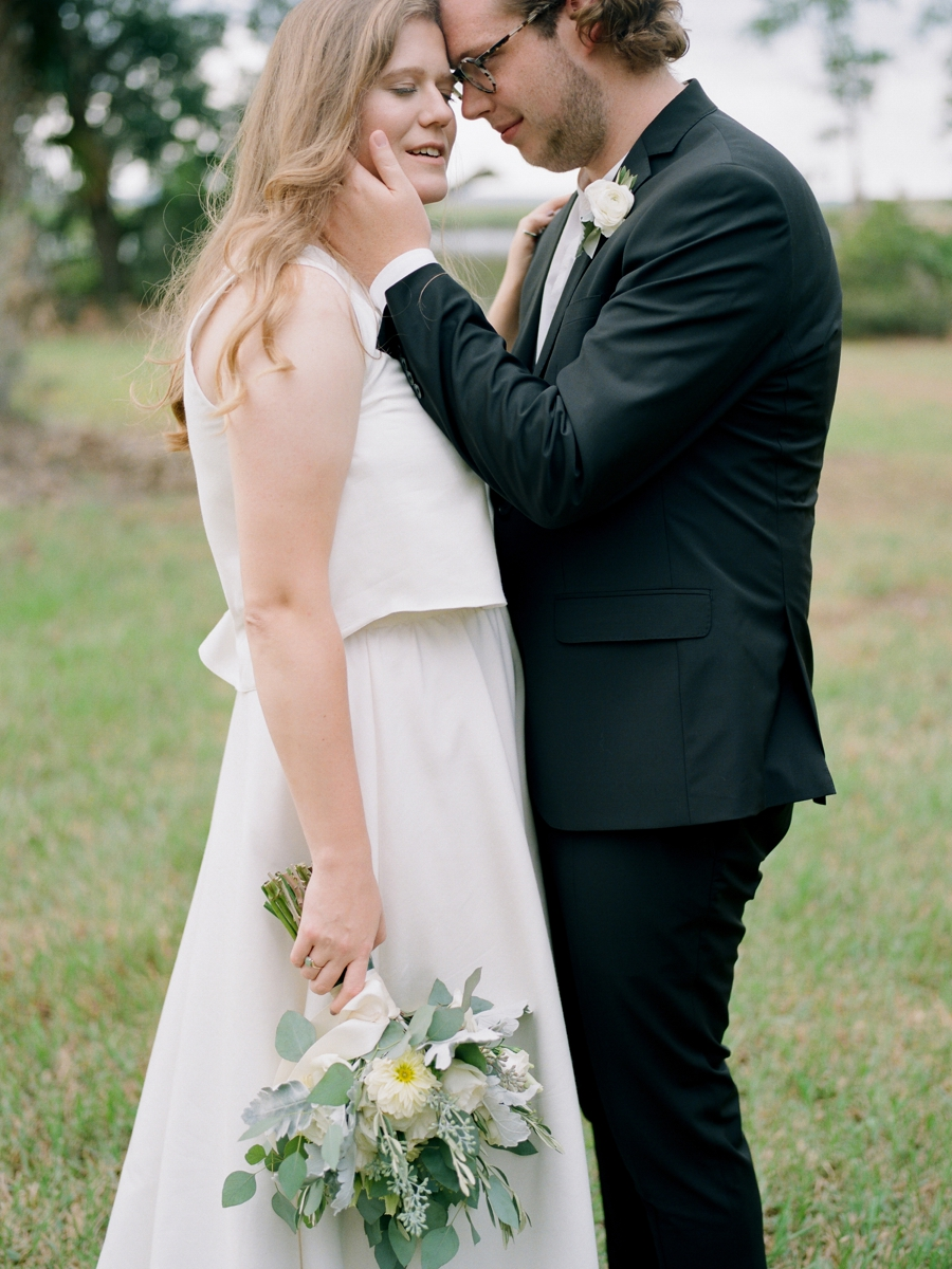 elegant_backyard_st_simons_island_wedding_photographer_shannon-griffin_0055.jpg