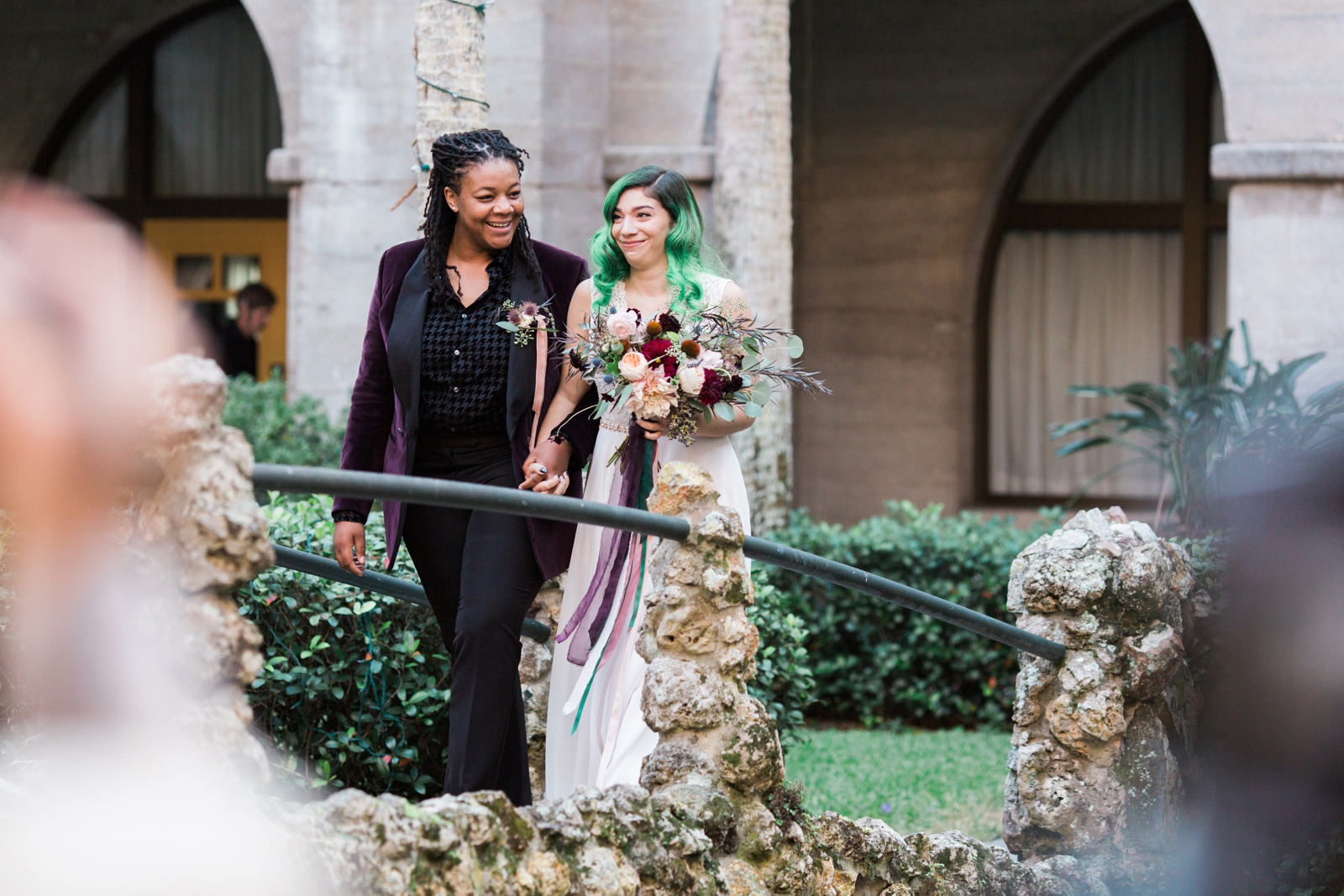 lightner_museum_st_augustine_wedding_photographer_shannon_griffin_0009.jpg