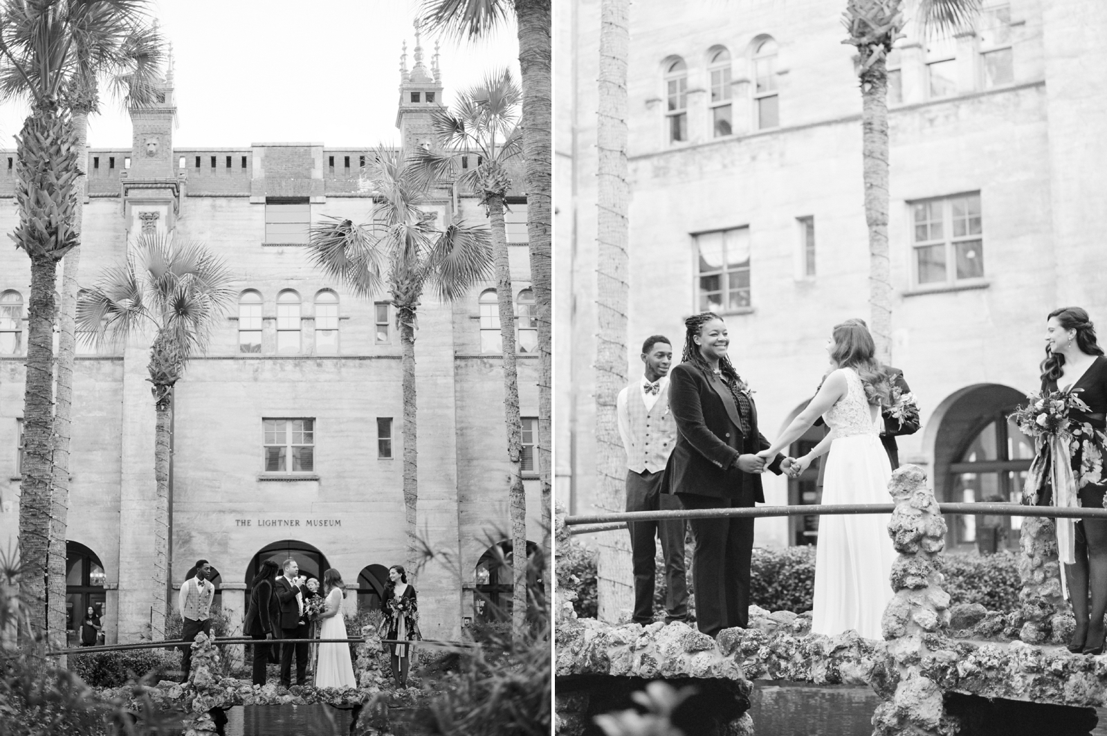 lightner_museum_st_augustine_wedding_photographer_shannon_griffin_0014.jpg