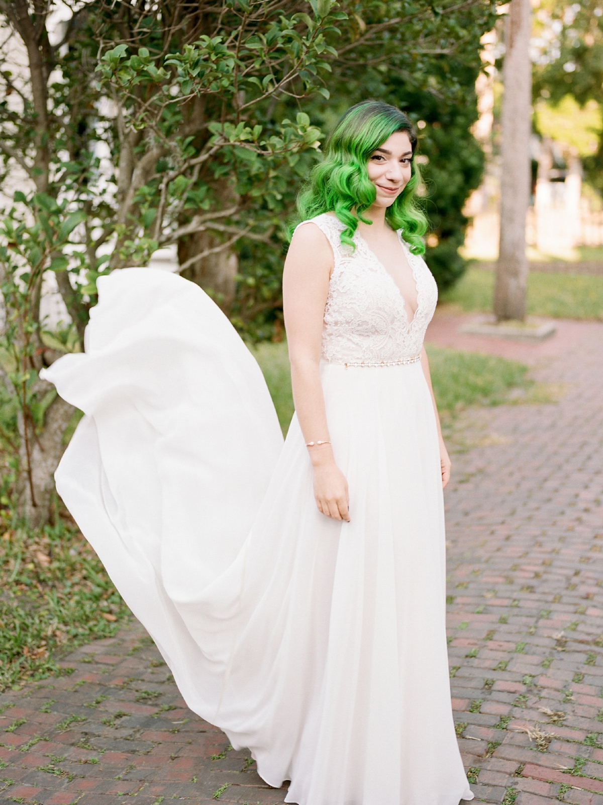 lightner_museum_st_augustine_wedding_photographer_shannon_griffin_0019.jpg