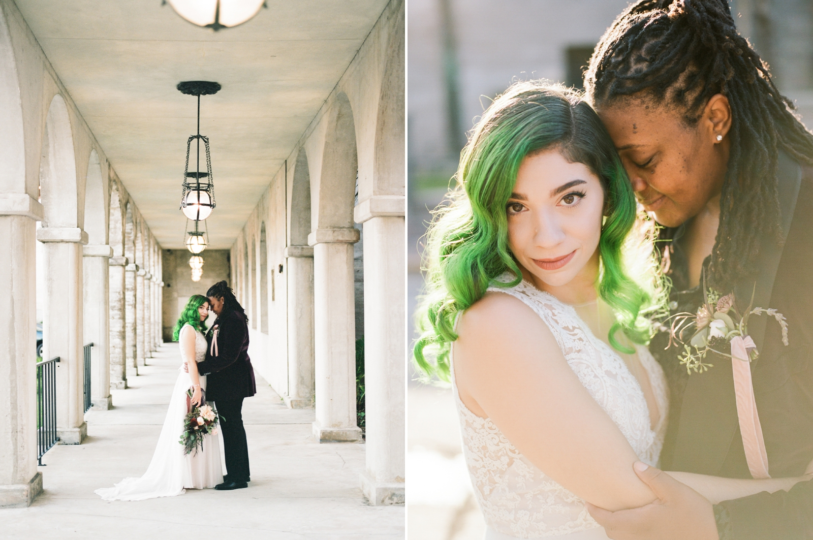 lightner_museum_st_augustine_wedding_photographer_shannon_griffin_0022.jpg