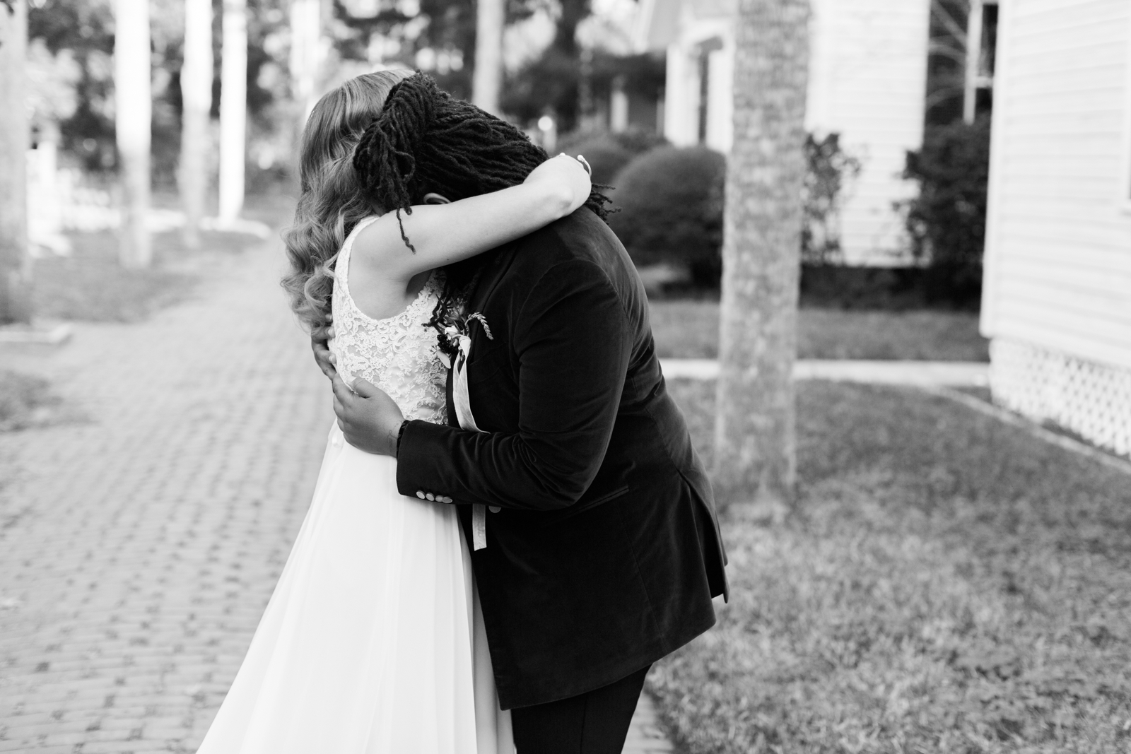 lightner_museum_st_augustine_wedding_photographer_shannon_griffin_0034.jpg