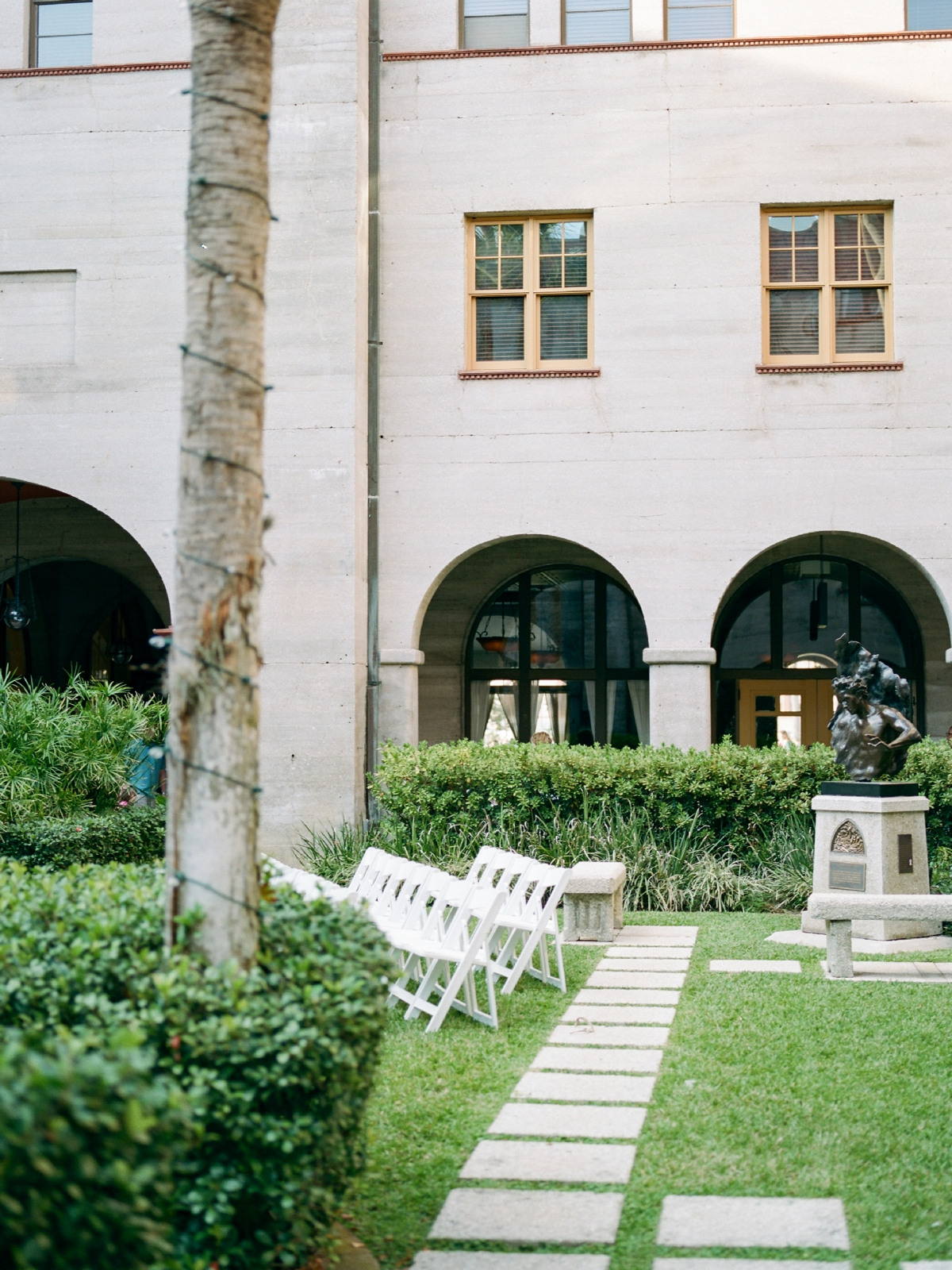 lightner_museum_st_augustine_wedding_photographer_shannon_griffin_0037.jpg
