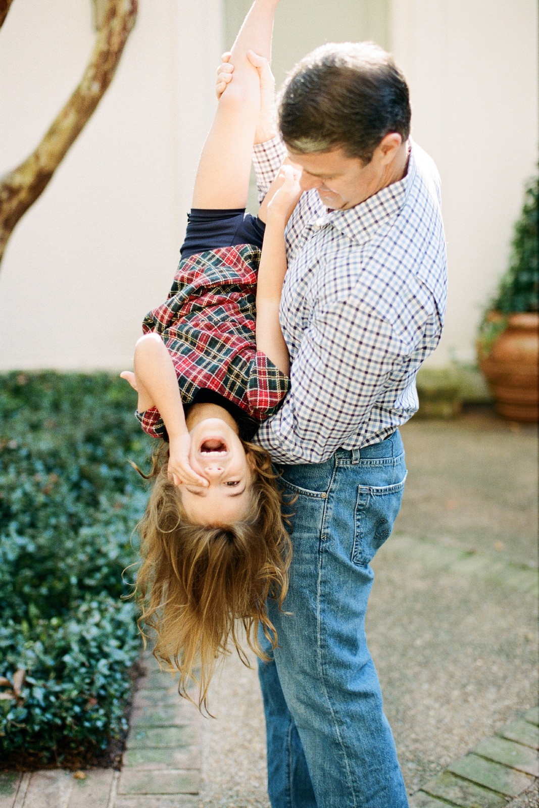 tallahassee_family_photographer_tallahassee_florida_shannon_griffin_0011.jpg