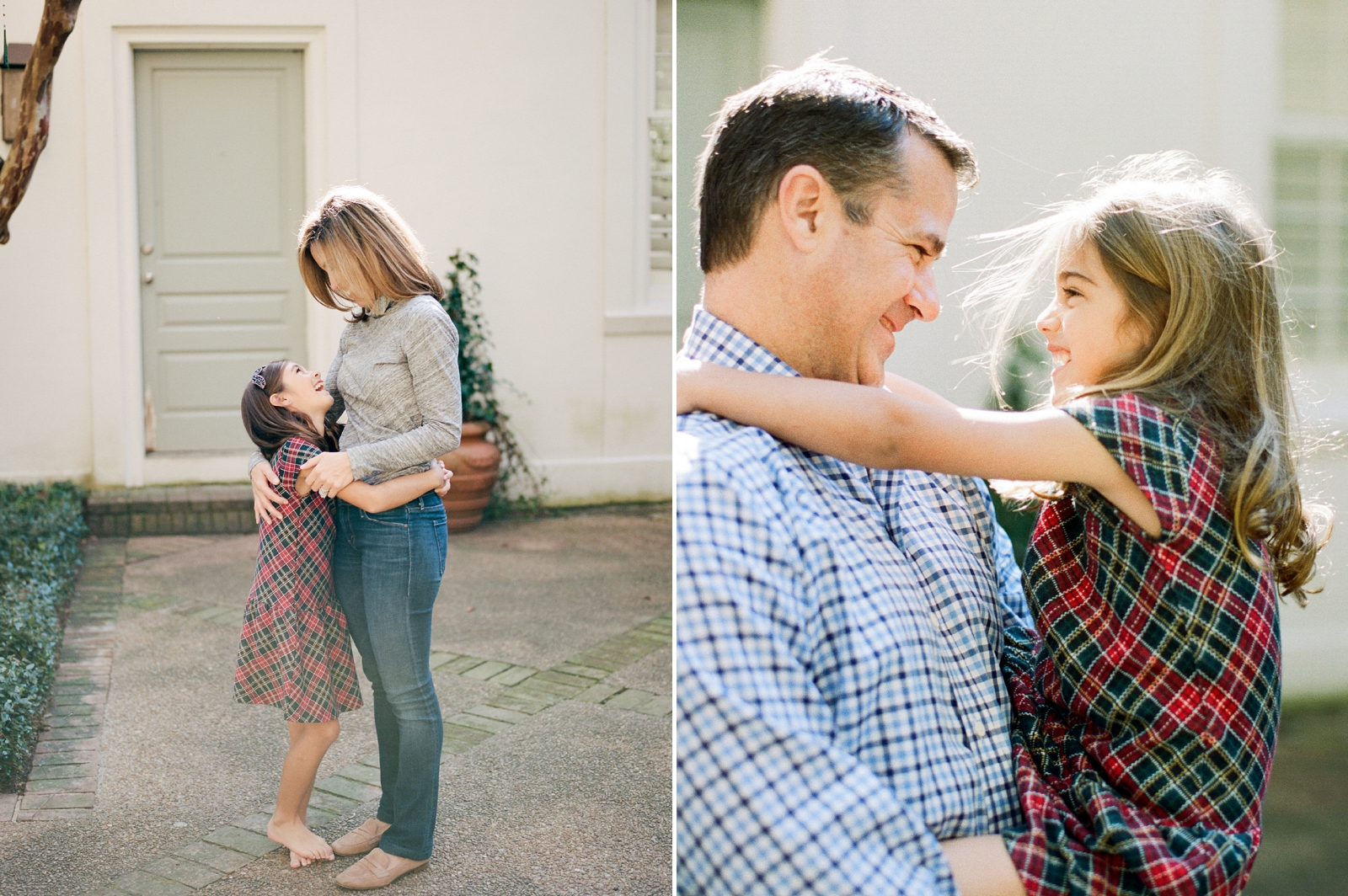 tallahassee_family_photographer_tallahassee_florida_shannon_griffin_0012.jpg