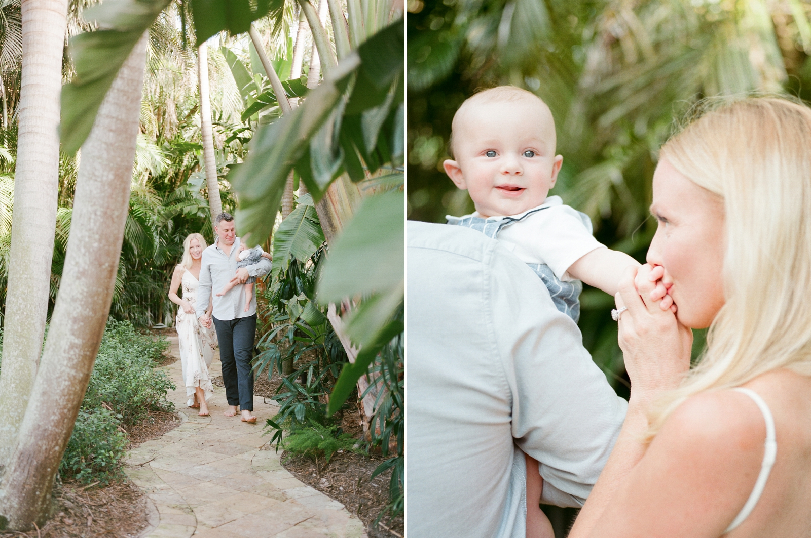 admirals_cove_jupiter_family_photographer_jupiter_beach_shannon_griffin_0006.jpg