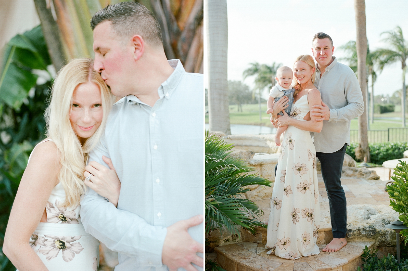 admirals_cove_jupiter_family_photographer_jupiter_beach_shannon_griffin_0009.jpg