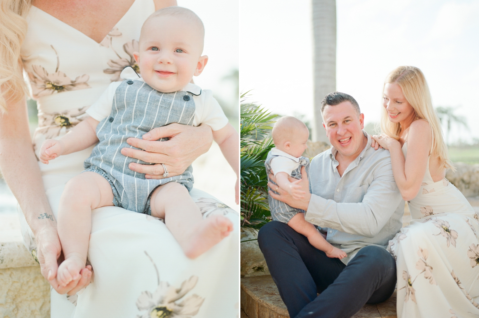 admirals_cove_jupiter_family_photographer_jupiter_beach_shannon_griffin_0013.jpg