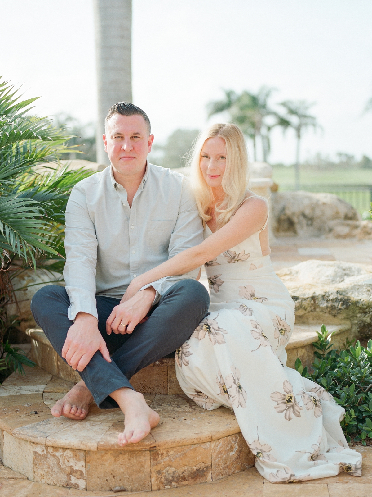 admirals_cove_jupiter_family_photographer_jupiter_beach_shannon_griffin_0014.jpg