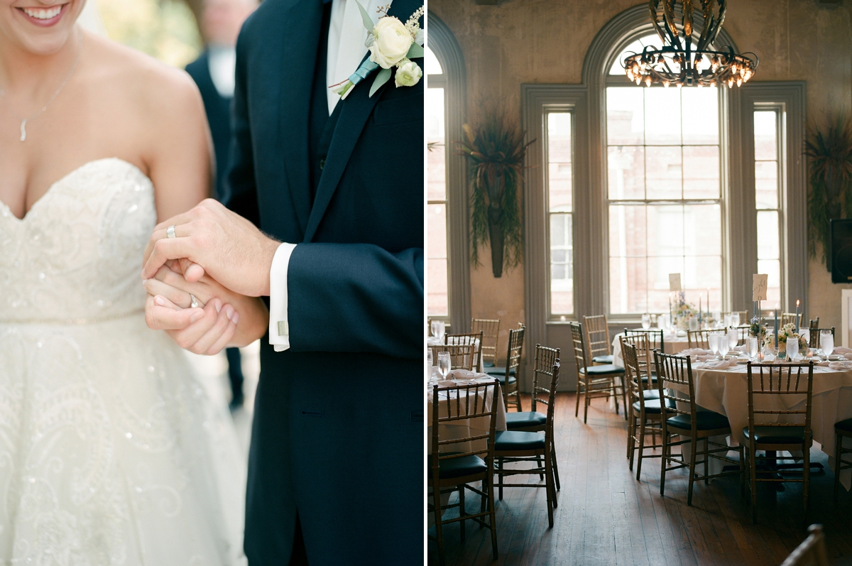 garibaldi_cafe_wedding_savannah_wedding_photographer_shannon_griffin_0001.jpg