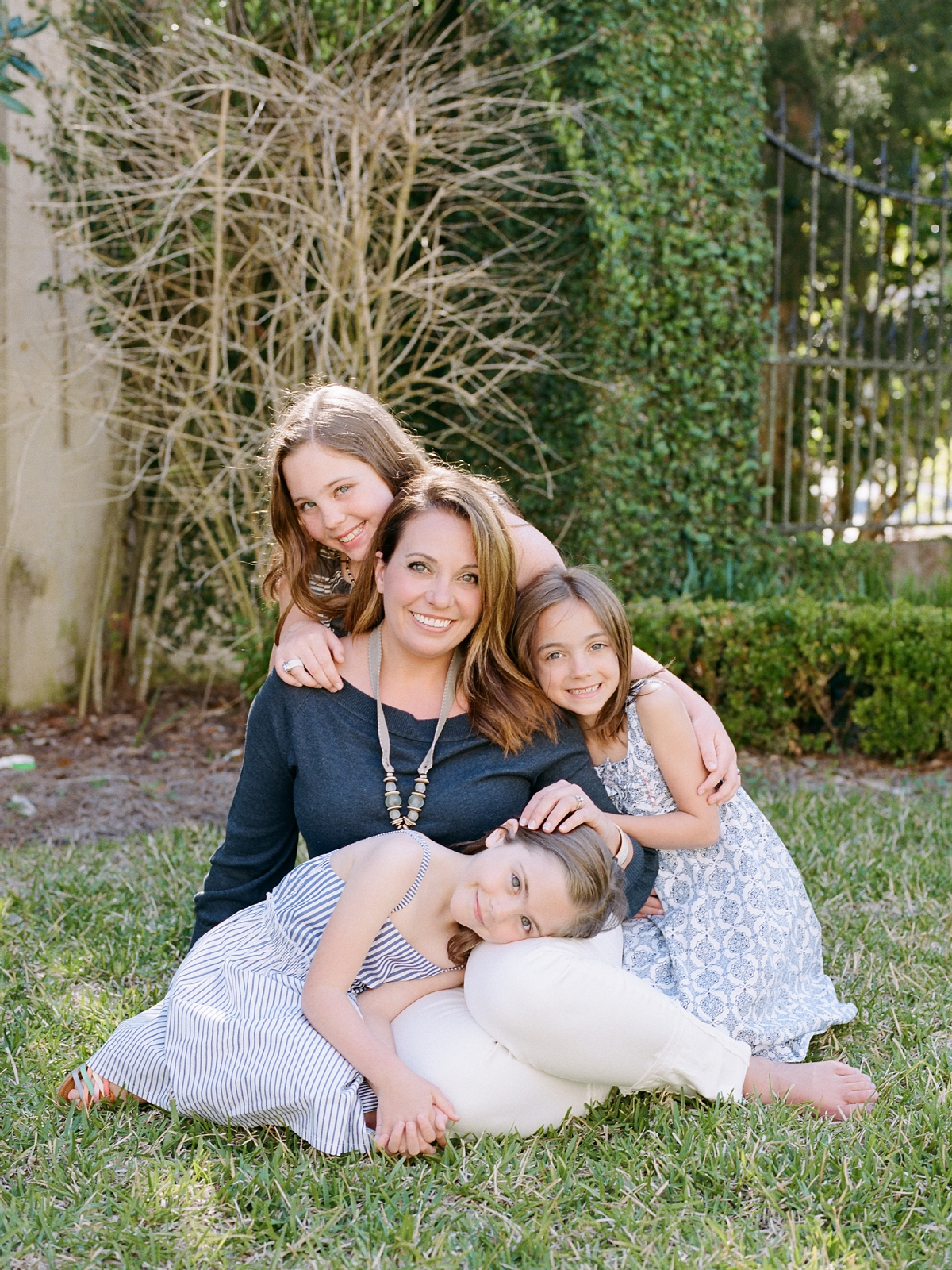 sea_island_family_photographer_sea_island_georgia_ogilvie_shannon_griffin_0002.jpg