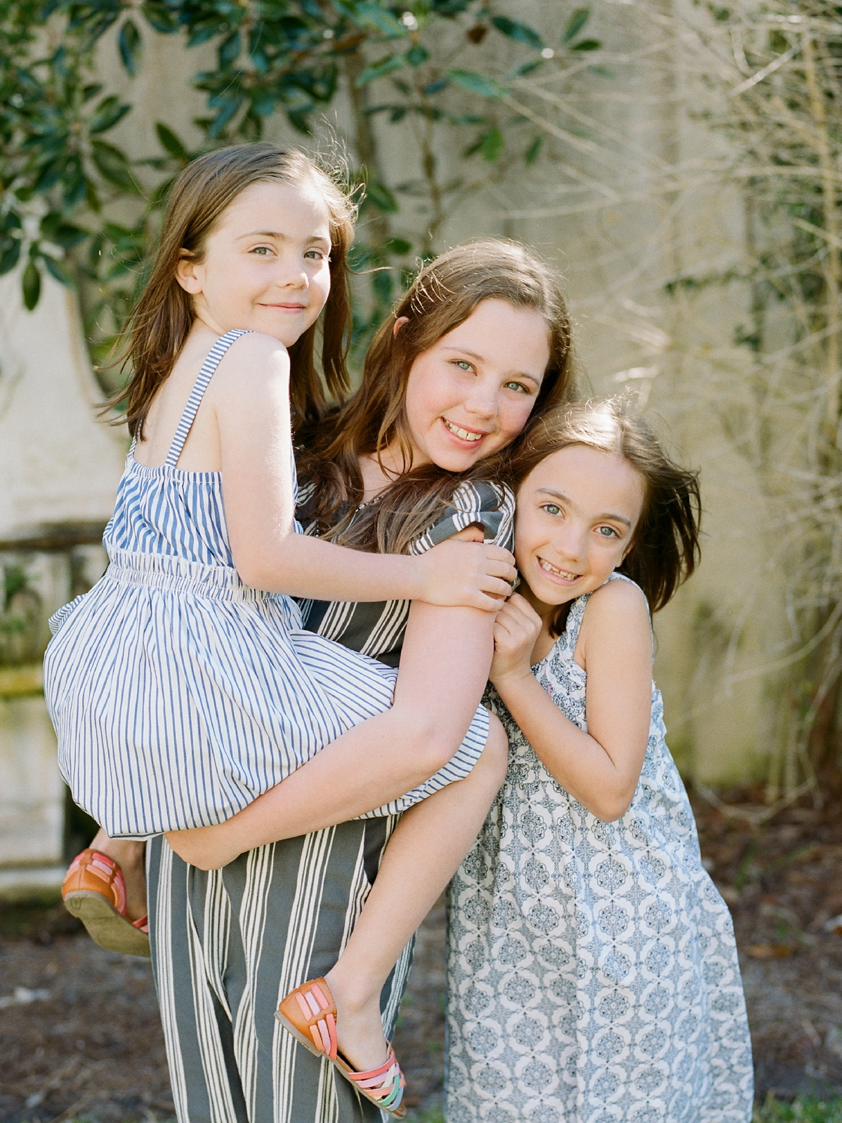 sea_island_family_photographer_sea_island_georgia_ogilvie_shannon_griffin_0003.jpg