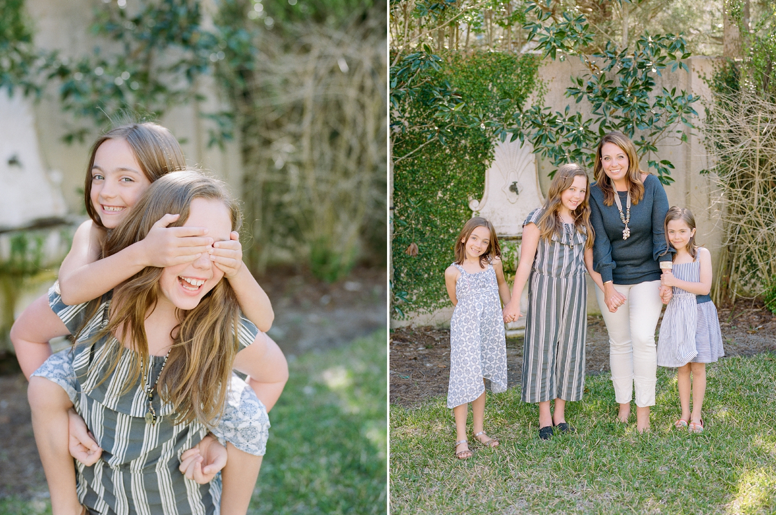 sea_island_family_photographer_sea_island_georgia_ogilvie_shannon_griffin_0006.jpg