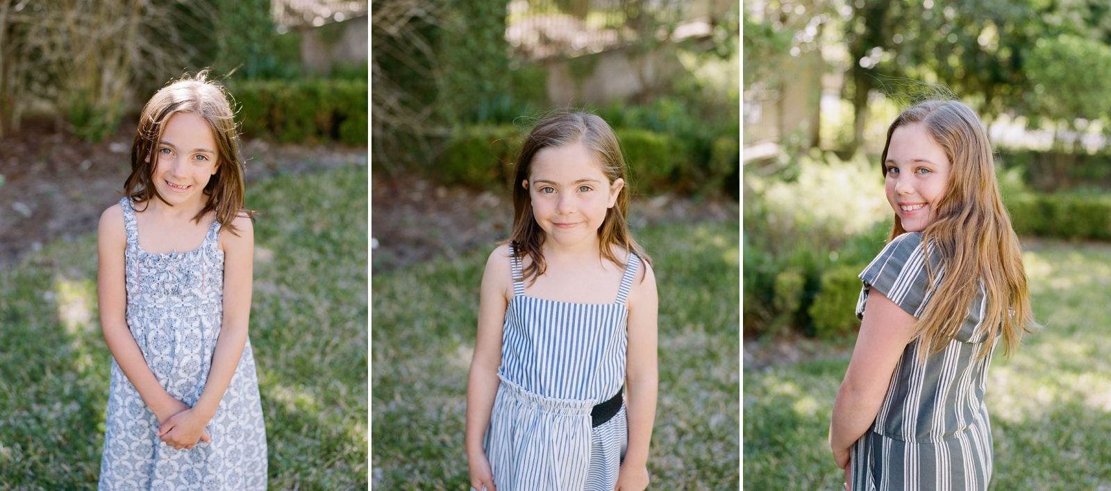sea_island_family_photographer_sea_island_georgia_ogilvie_shannon_griffin_0008.jpg