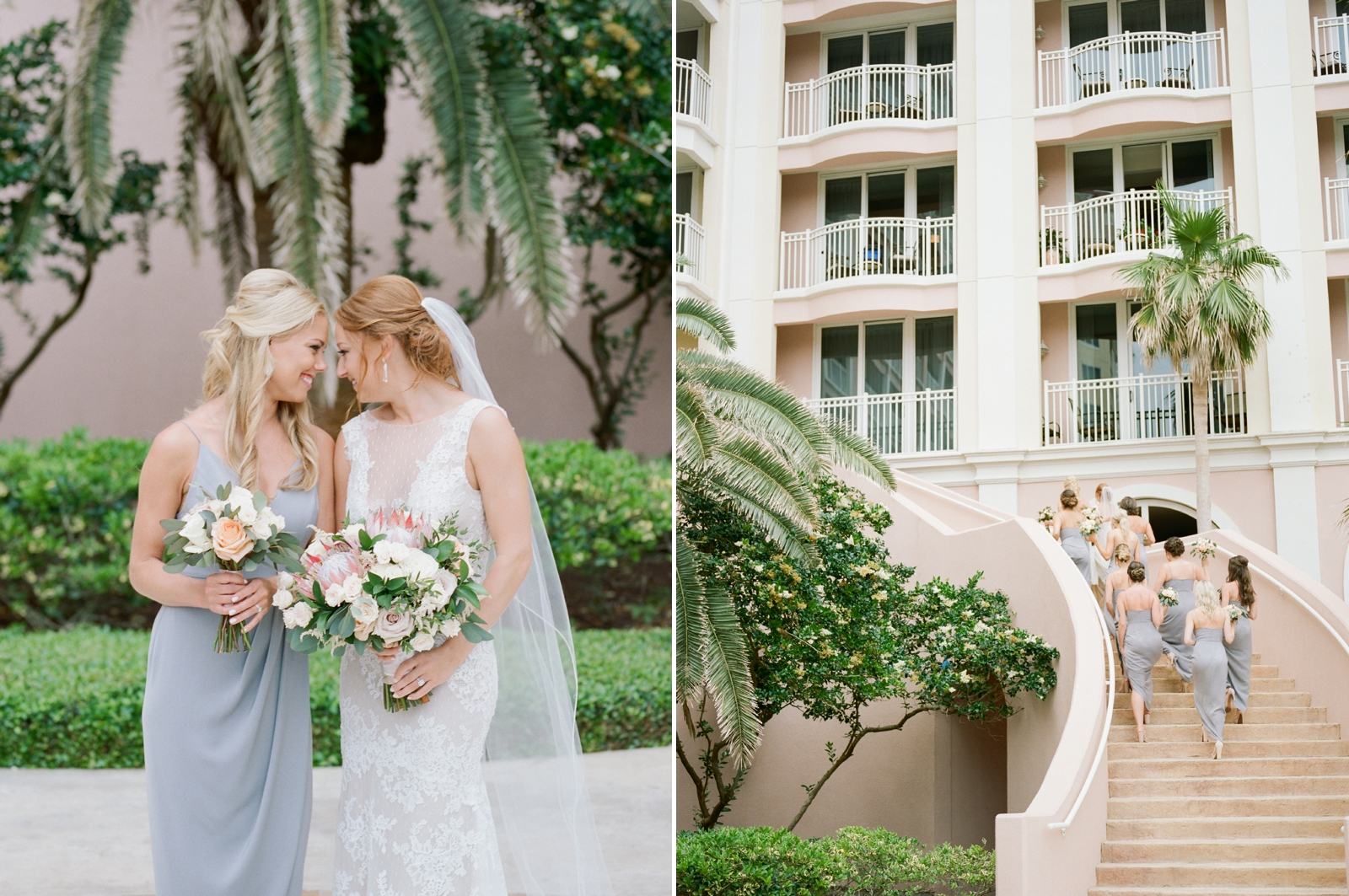 hammock_resort_palm_coast_wedding_photographer_shannon_griffin_0010.jpg