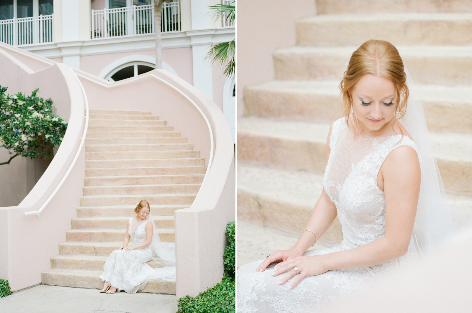 hammock_resort_palm_coast_wedding_photographer_shannon_griffin_0017.jpg