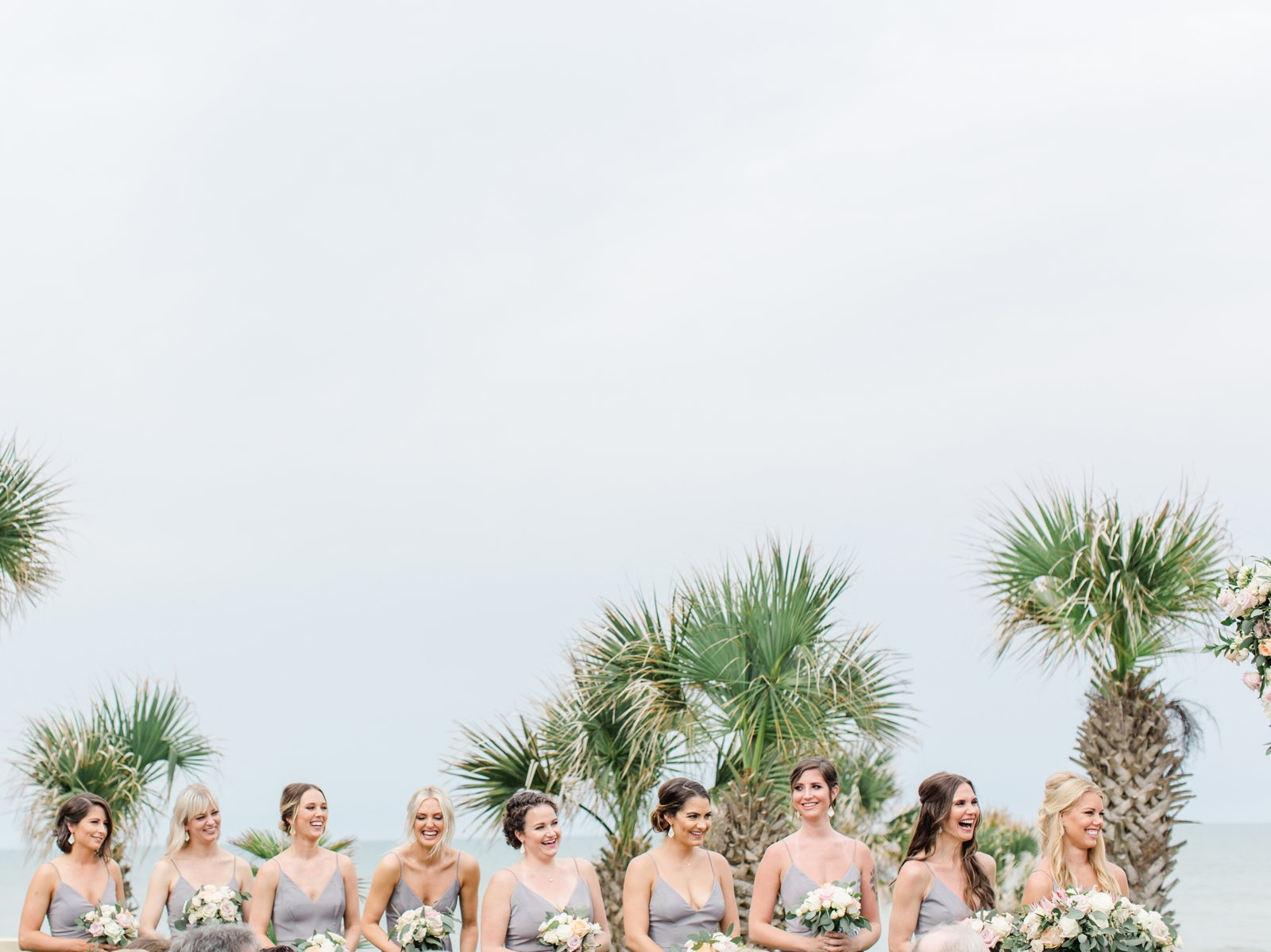 hammock_resort_palm_coast_wedding_photographer_shannon_griffin_0034.jpg