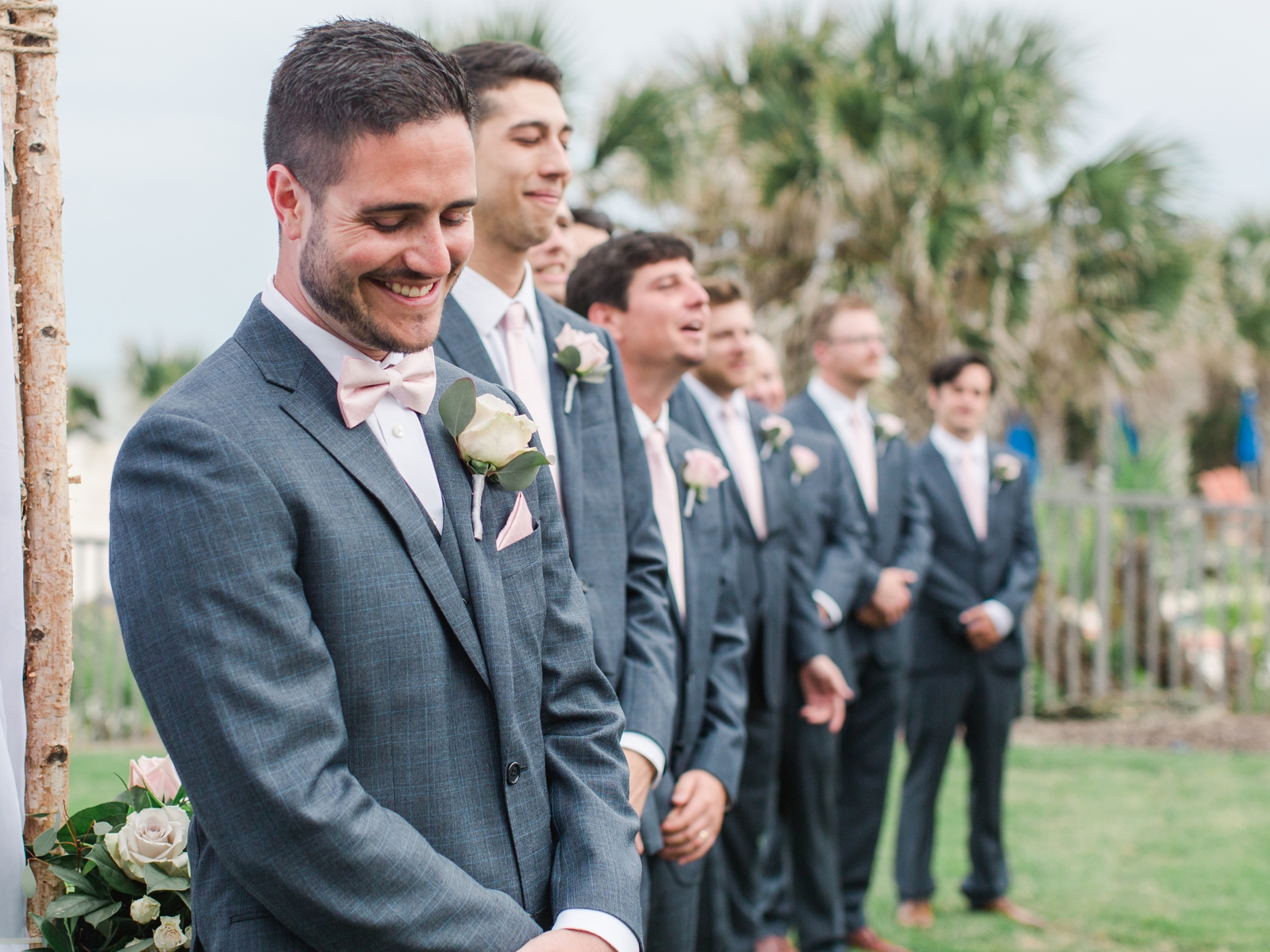 hammock_resort_palm_coast_wedding_photographer_shannon_griffin_0043.jpg