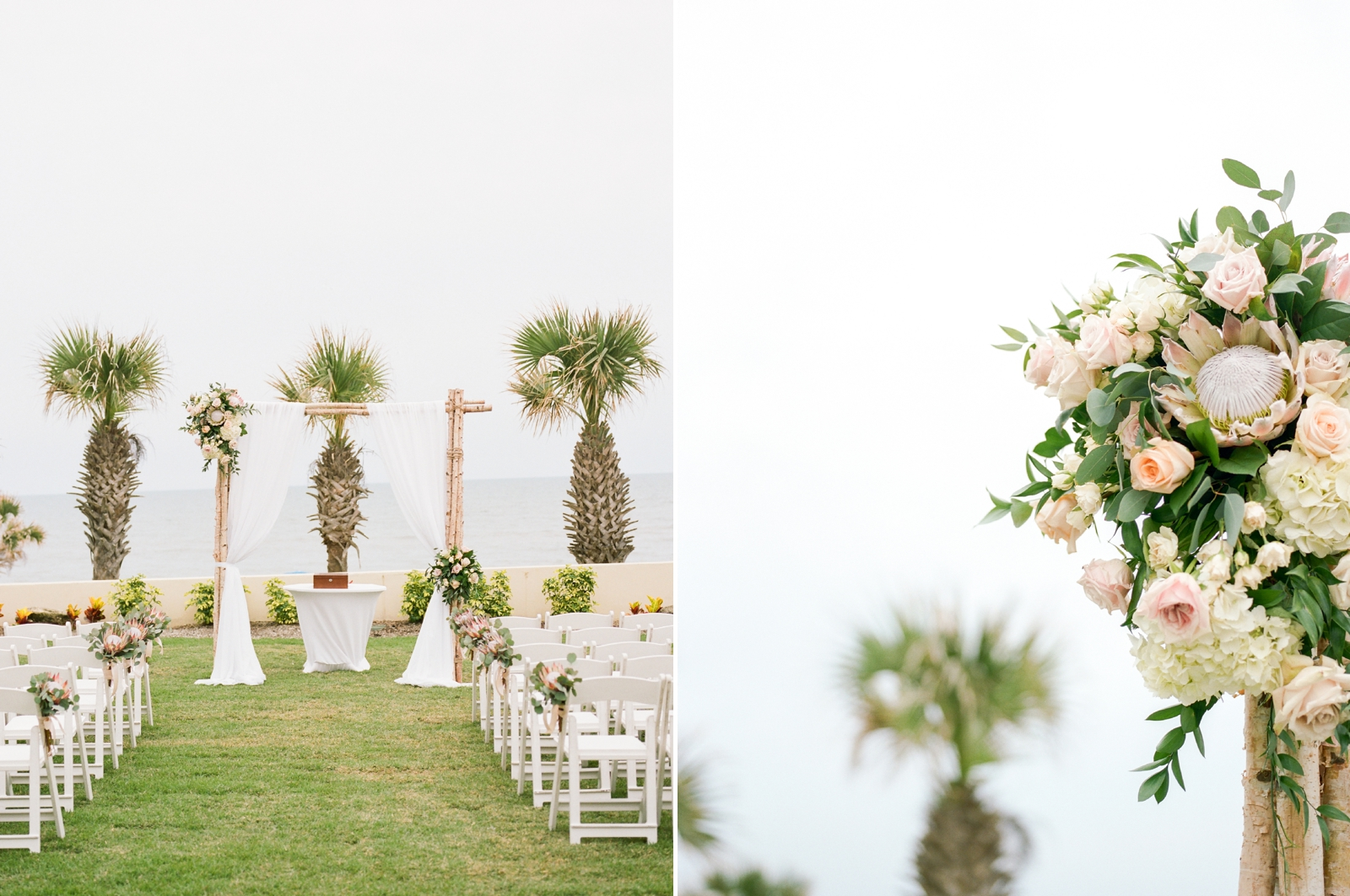 hammock_resort_palm_coast_wedding_photographer_shannon_griffin_0050.jpg