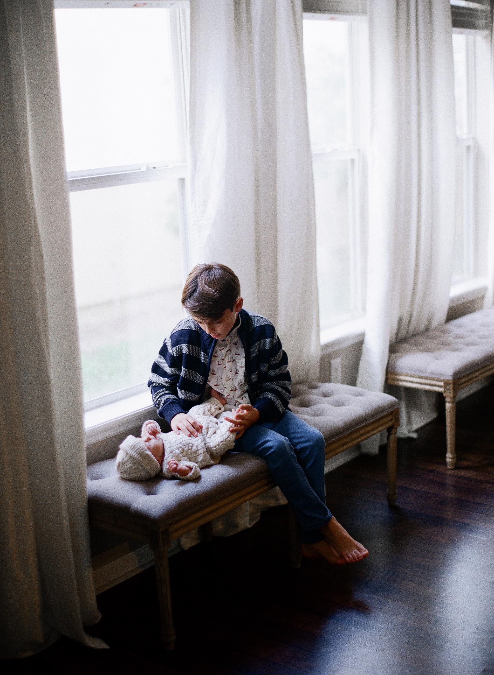 jacksonville-family-photographer-shannon-griffin-mcdaniels-family-119 (1).jpg