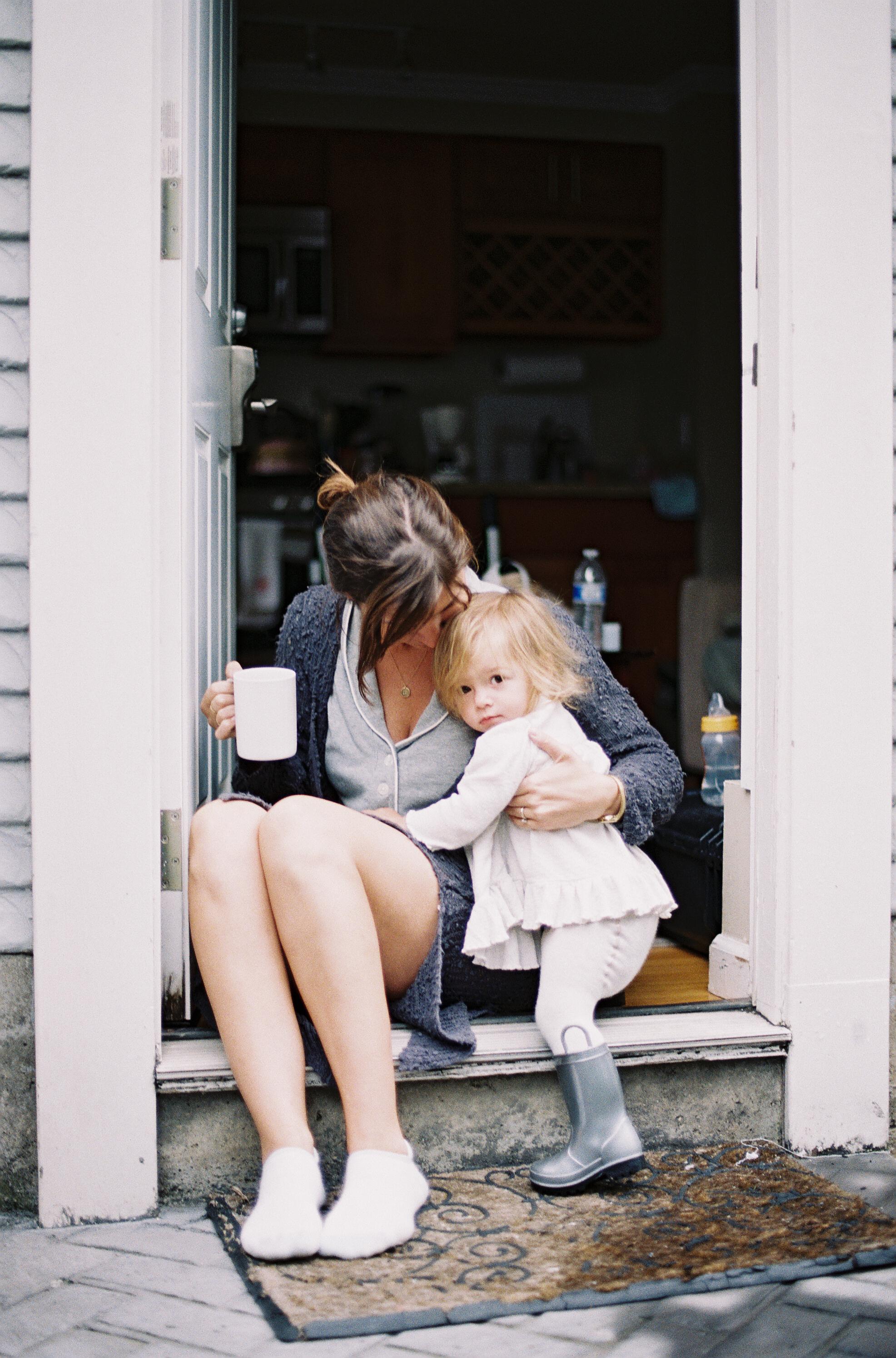 san-francisco-film-family-photographer-mi-amore-foto-18.jpg