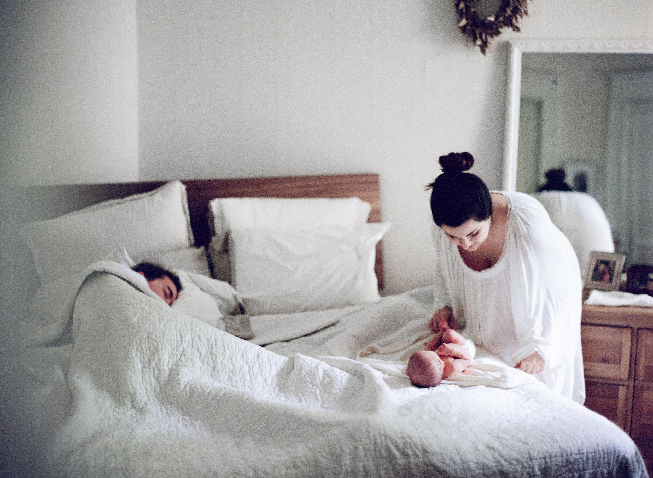 vada-atlanta-newborn-film-photographer-shannon-griffin-35.jpg