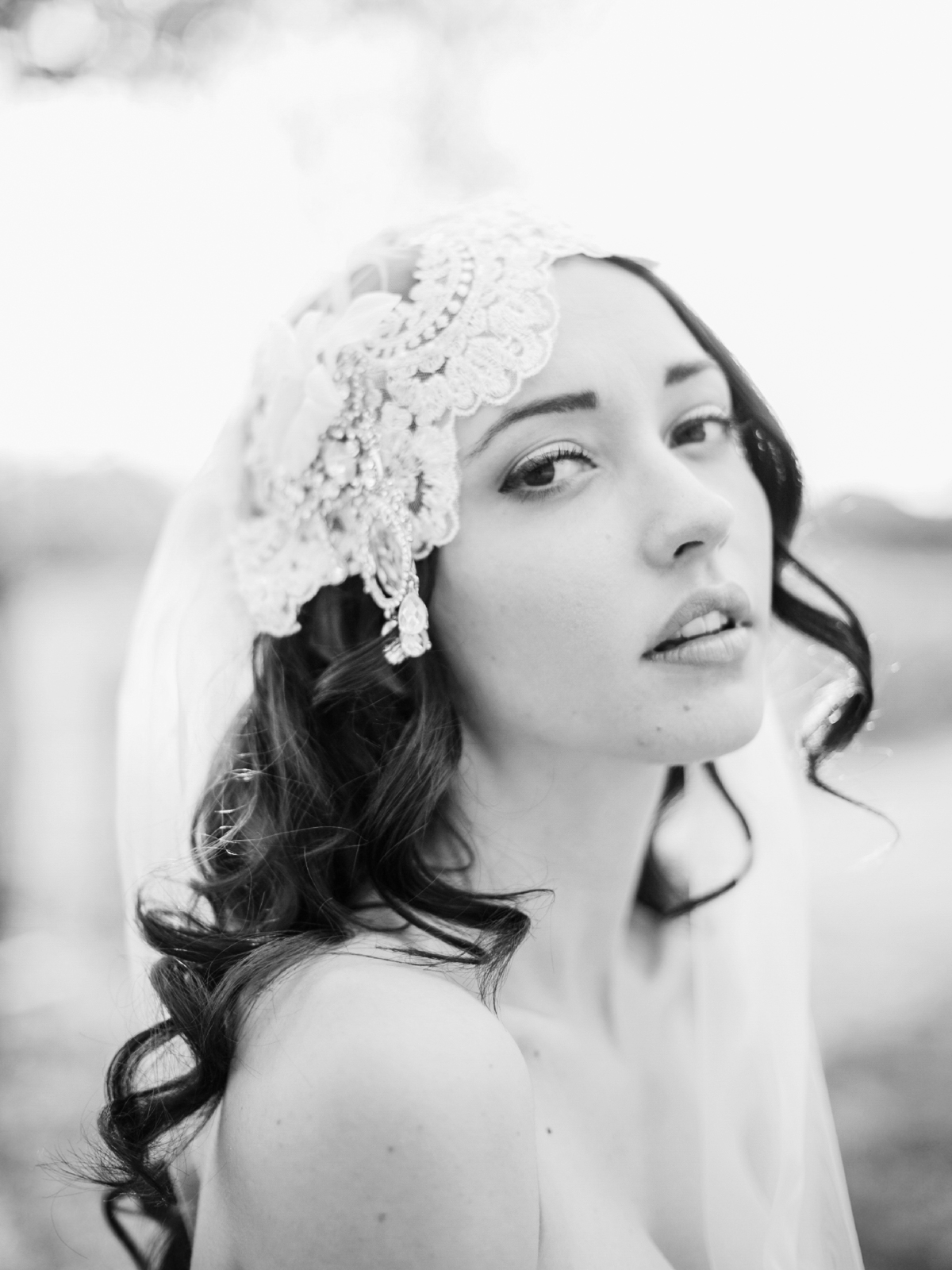 Jurgita Wedding Veil | West Palm Beach Wedding Photographer  Shannon Griffin_0039-2.jpg