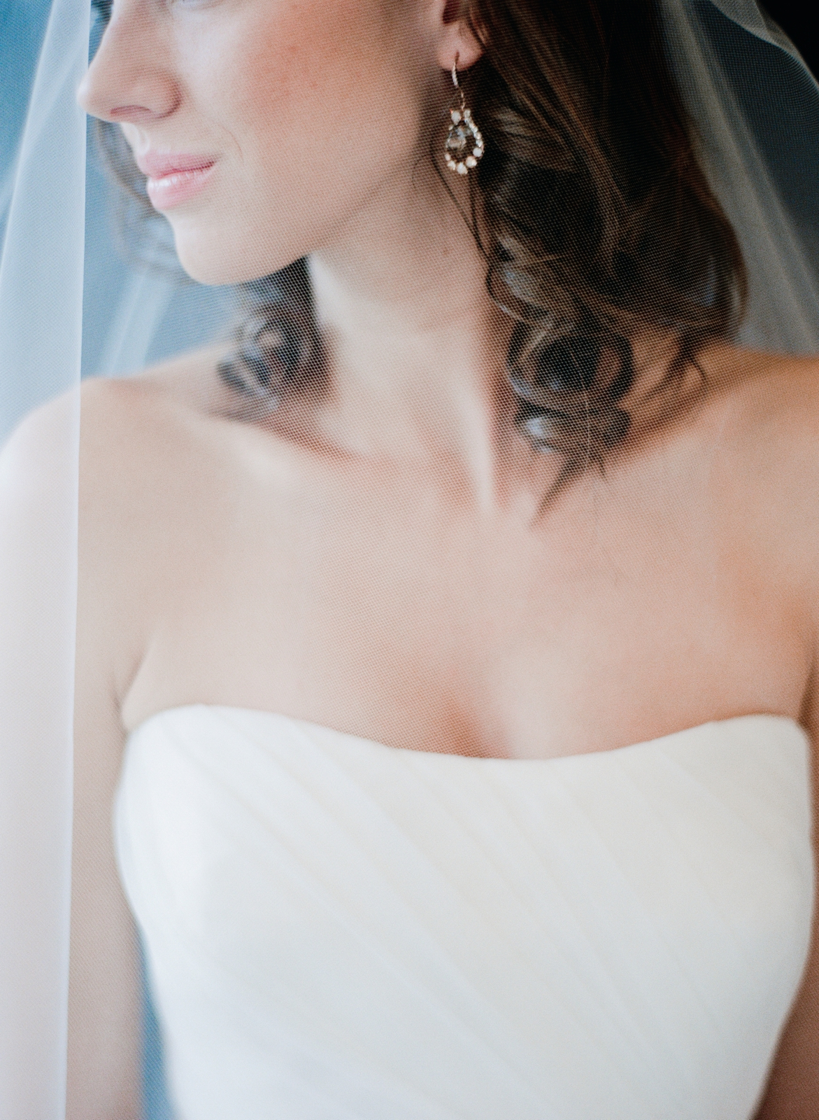 How to choose the perfect bridal Accessories 1 | West Palm Beach Wedding Photographer | Shannon Griffin.jpg