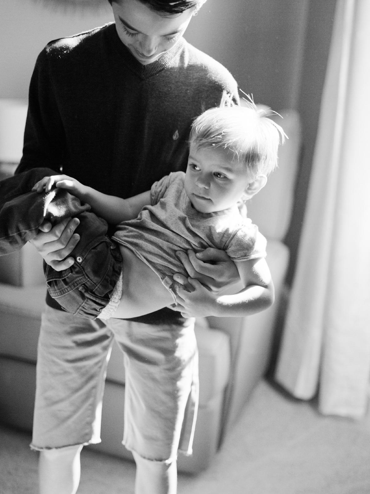 west palm beach family photographer - west palm beach - shannon griffin_0023.jpg