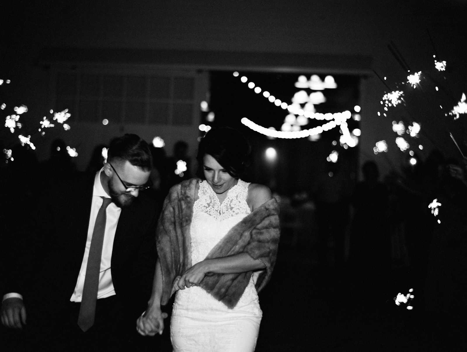goodwood museum tallahassee wedding photographer - tallahassee florida - shannon griffin_0002.jpg