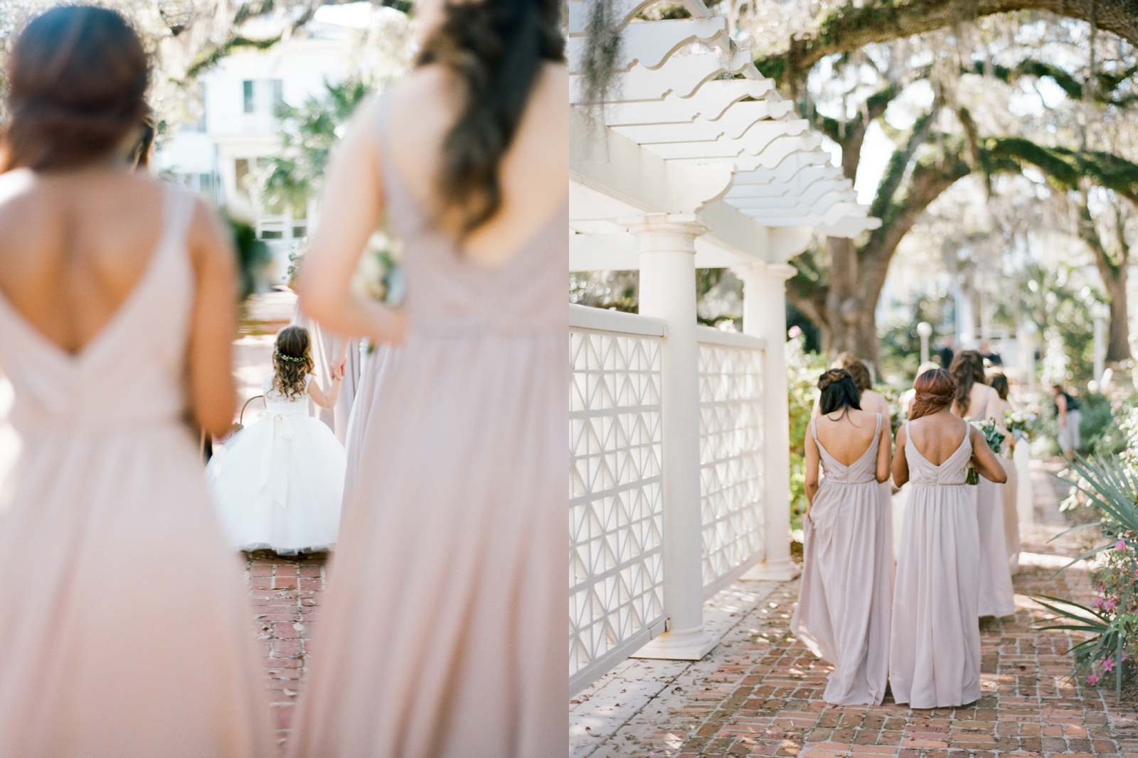 goodwood museum tallahassee wedding photographer - tallahassee florida - shannon griffin_0010.jpg
