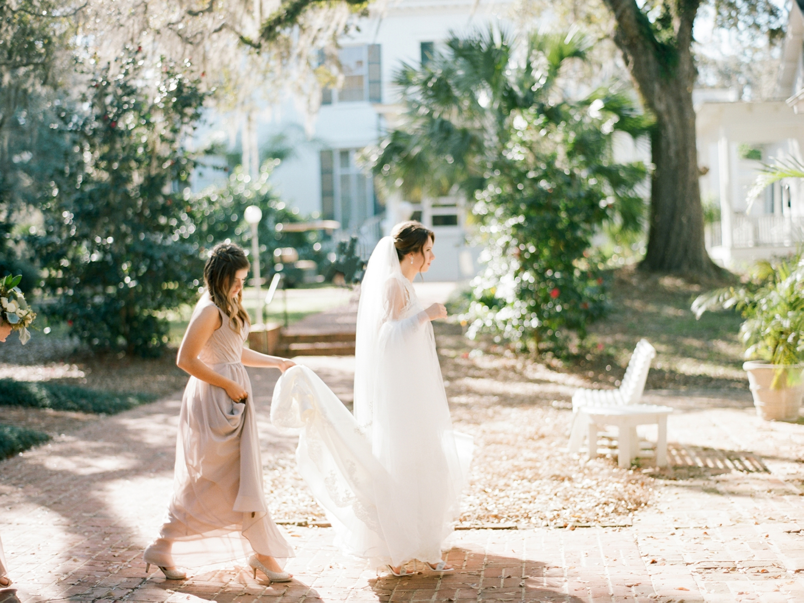 goodwood museum tallahassee wedding photographer - tallahassee florida - shannon griffin_0011.jpg