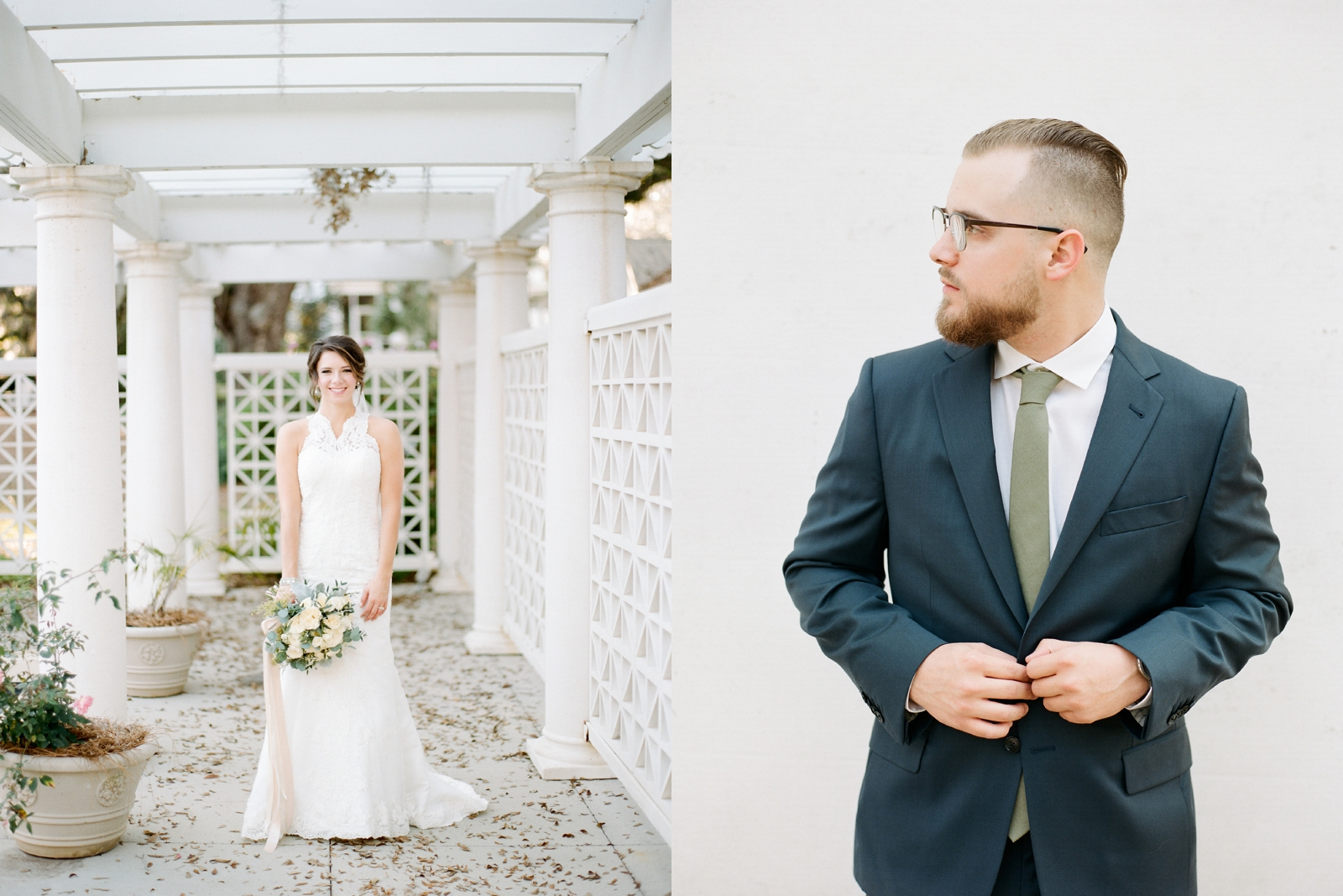 goodwood museum tallahassee wedding photographer - tallahassee florida - shannon griffin_0017.jpg
