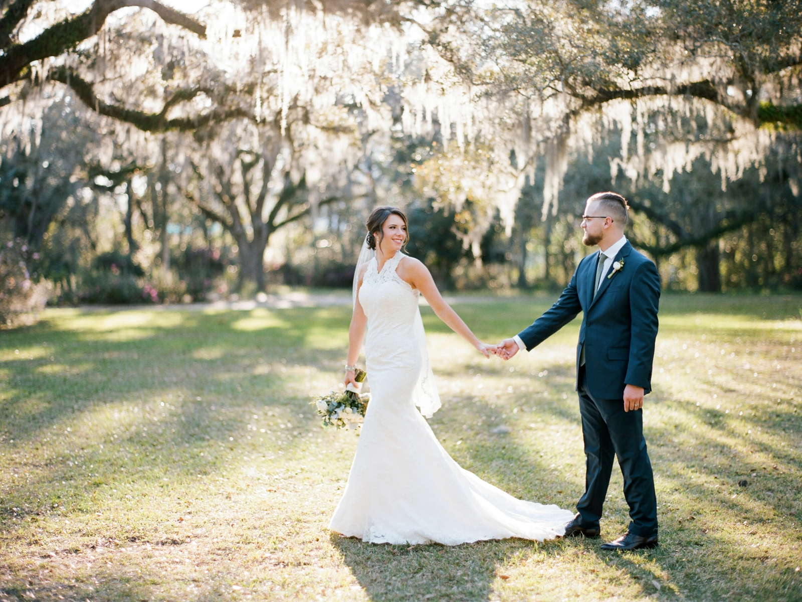 goodwood museum tallahassee wedding photographer - tallahassee florida - shannon griffin_0016.jpg