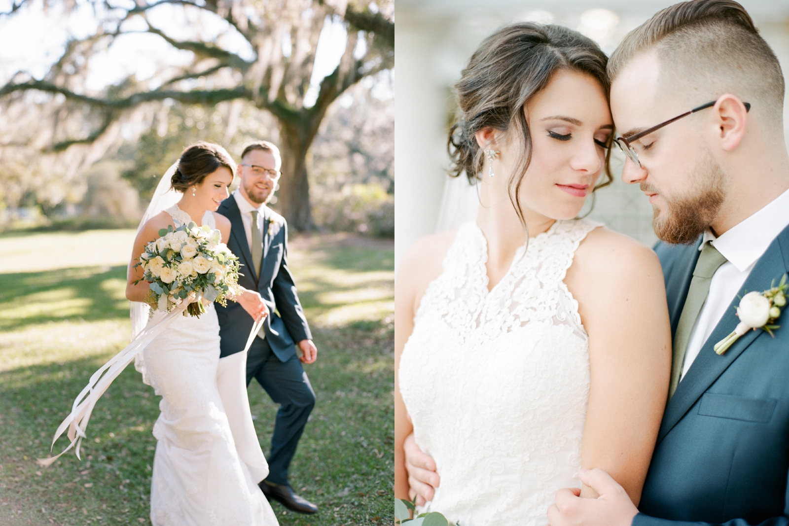 goodwood museum tallahassee wedding photographer - tallahassee florida - shannon griffin_0020.jpg