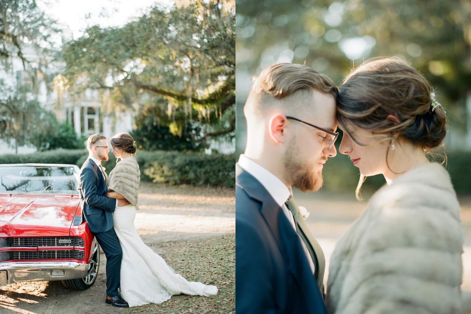 goodwood museum tallahassee wedding photographer - tallahassee florida - shannon griffin_0023.jpg