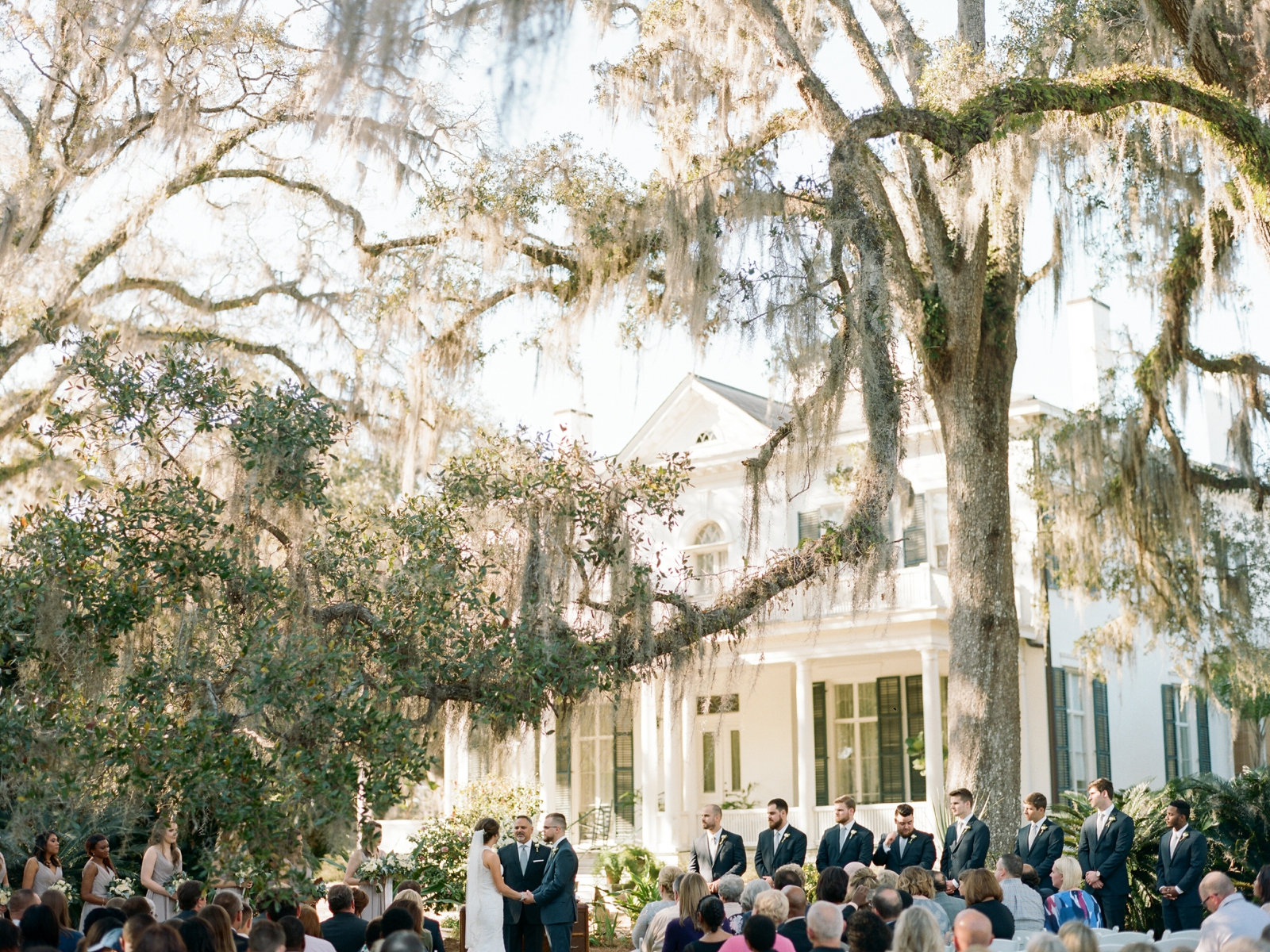 goodwood museum tallahassee wedding photographer - tallahassee florida - shannon griffin_0027.jpg