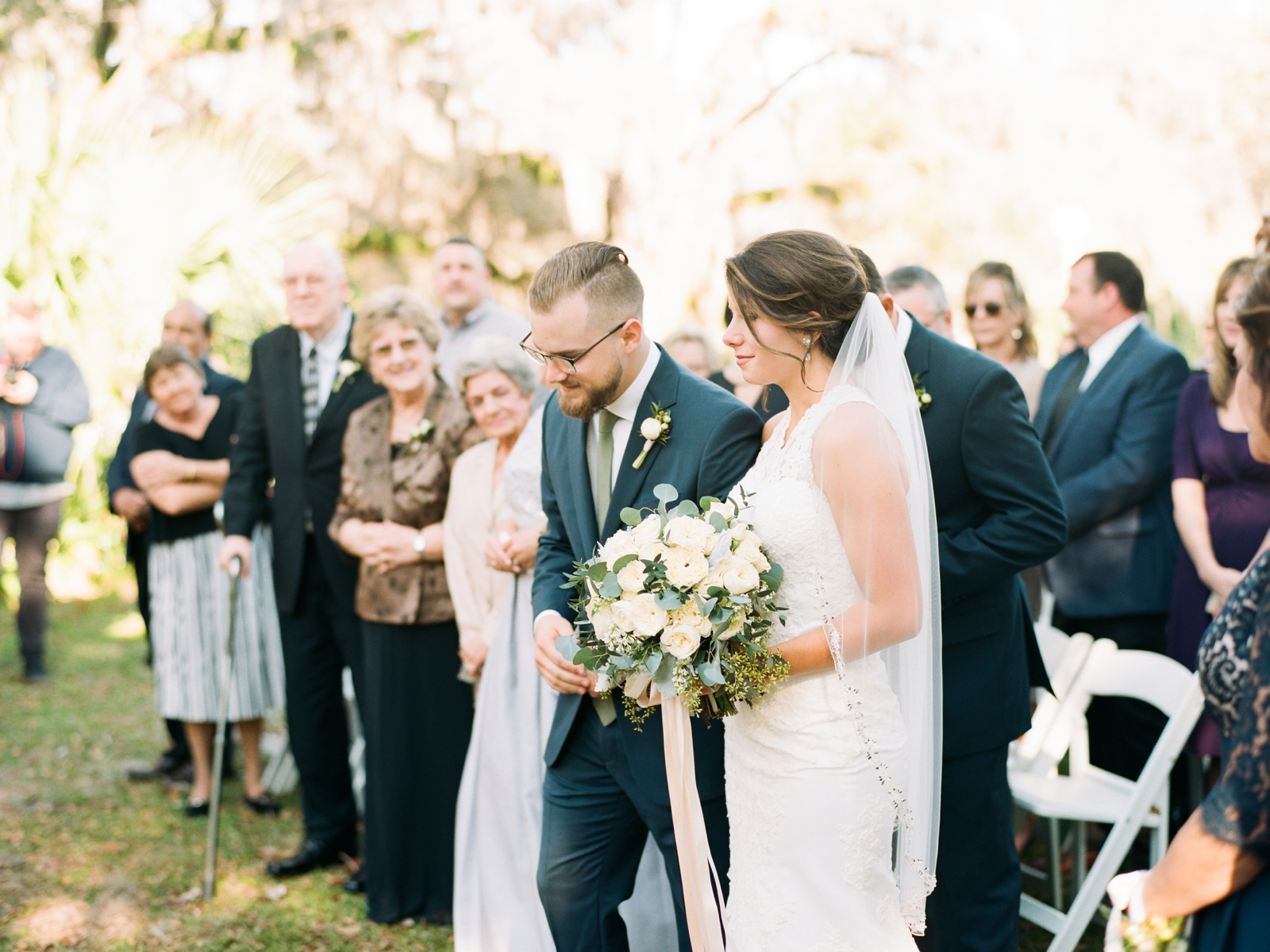 goodwood museum tallahassee wedding photographer - tallahassee florida - shannon griffin_0030.jpg