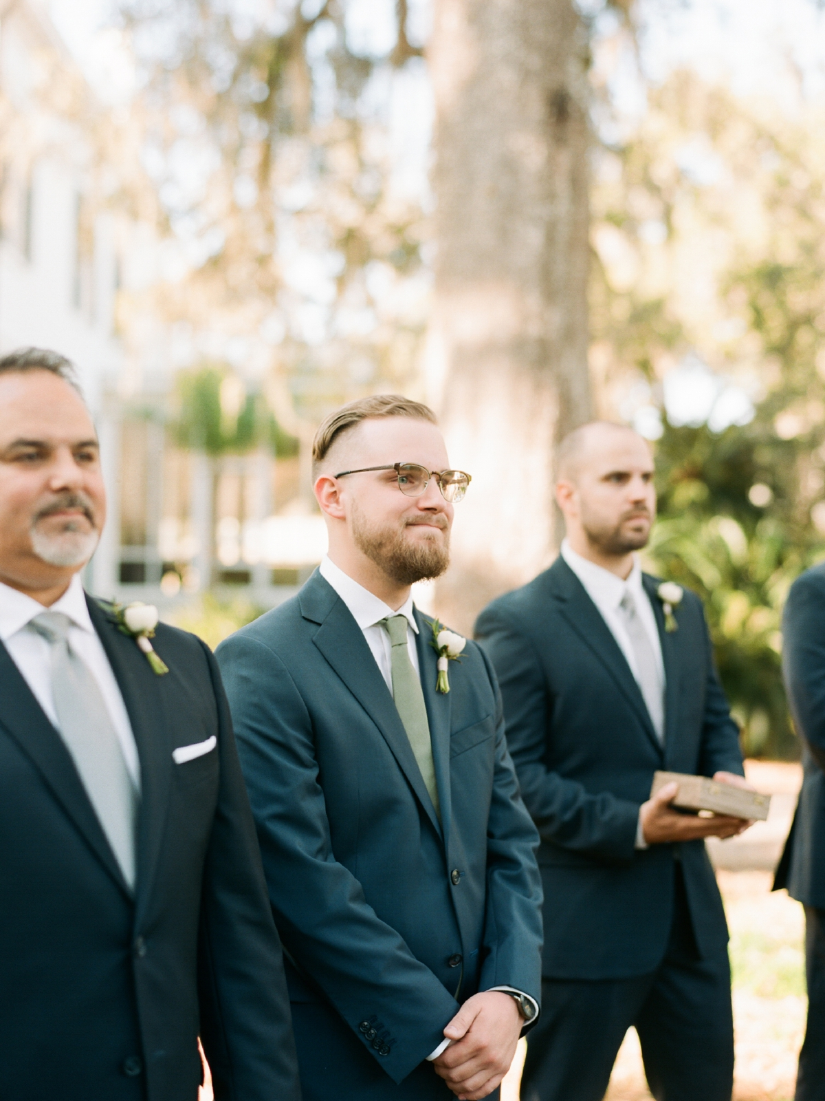 goodwood museum tallahassee wedding photographer - tallahassee florida - shannon griffin_0031.jpg