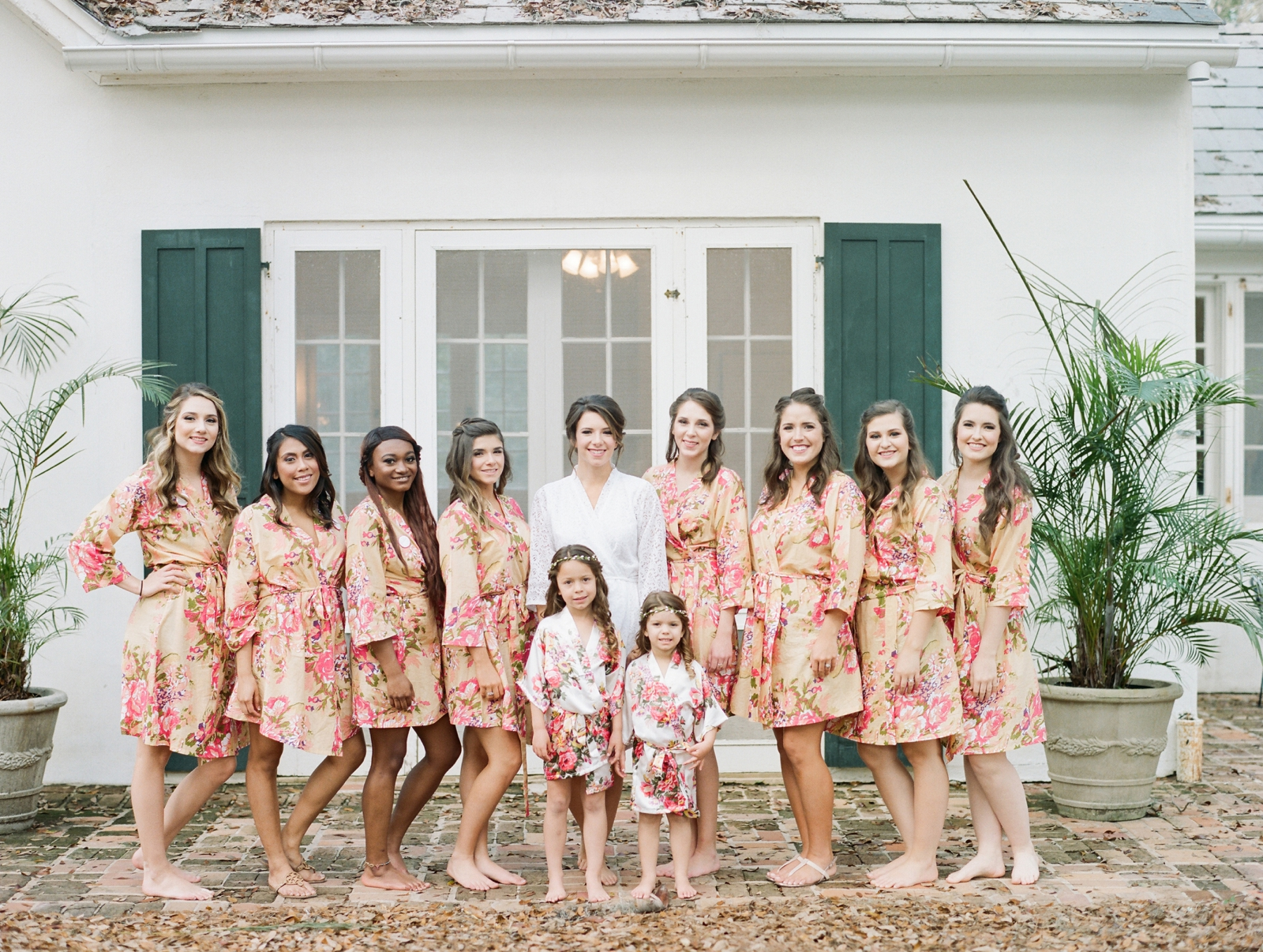 goodwood museum tallahassee wedding photographer - tallahassee florida - shannon griffin_0038.jpg