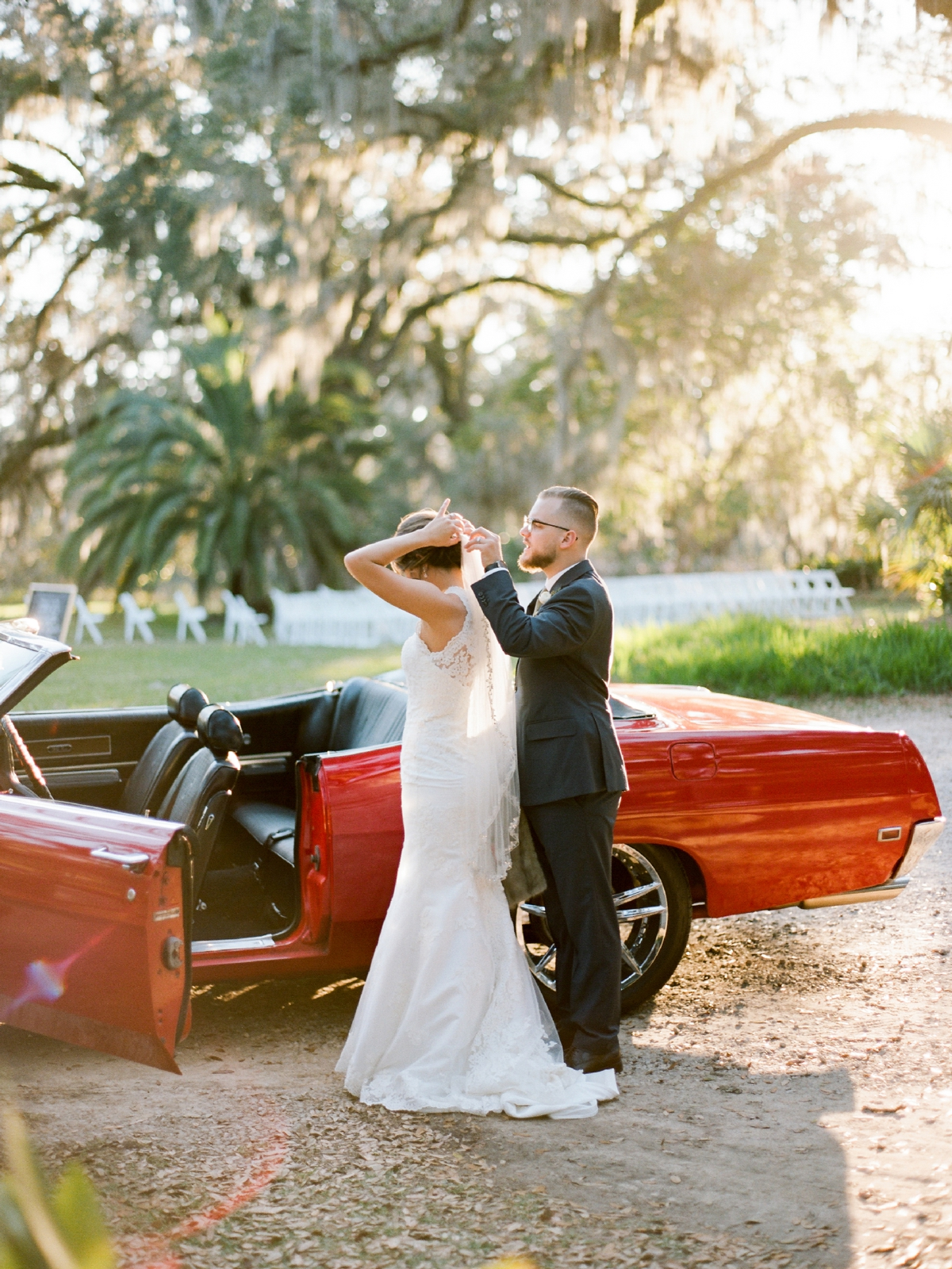 goodwood museum tallahassee wedding photographer - tallahassee florida - shannon griffin_0050.jpg