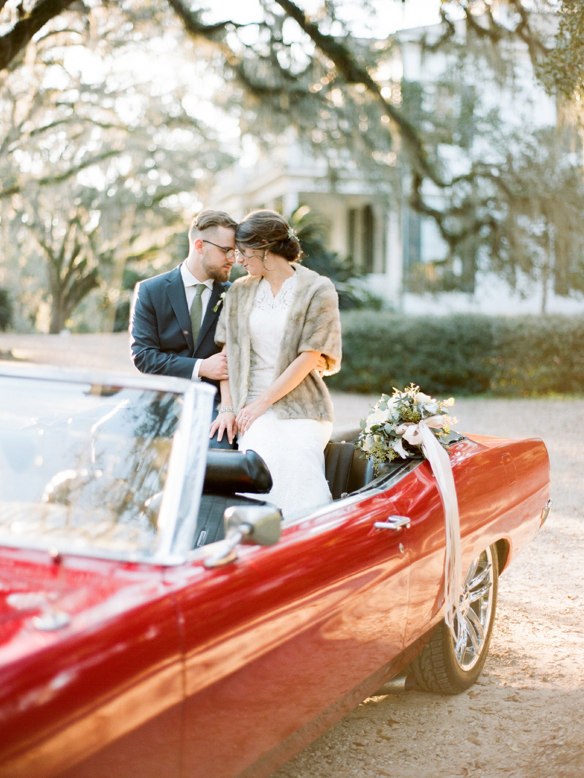 goodwood museum tallahassee wedding photographer - tallahassee florida - shannon griffin_0053.jpg