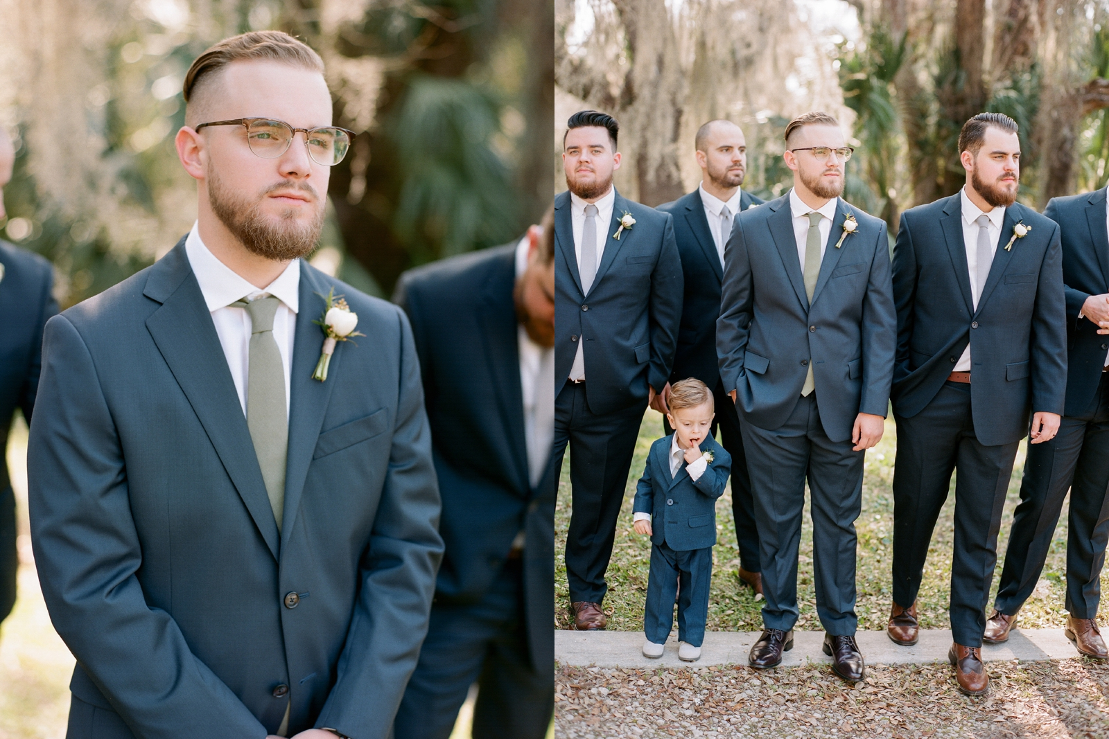goodwood museum tallahassee wedding photographer - tallahassee florida - shannon griffin_0058.jpg
