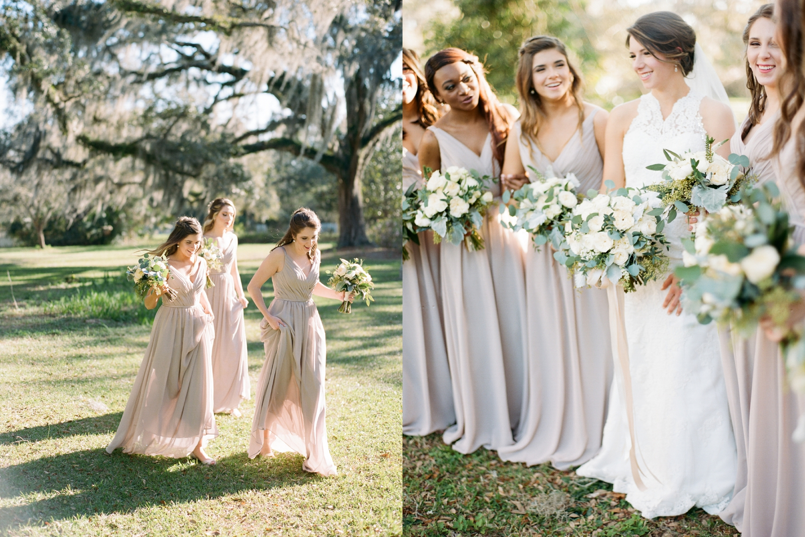 goodwood museum tallahassee wedding photographer - tallahassee florida - shannon griffin_0059.jpg