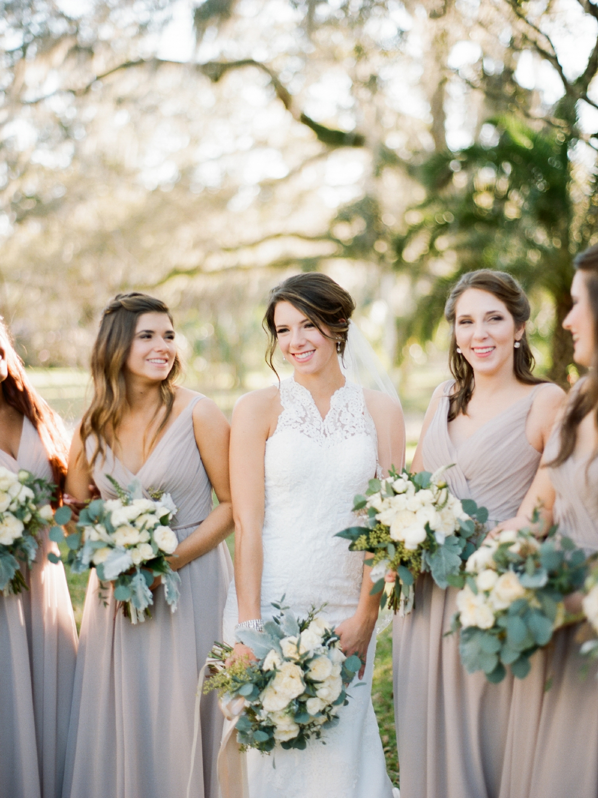 goodwood museum tallahassee wedding photographer - tallahassee florida - shannon griffin_0060.jpg