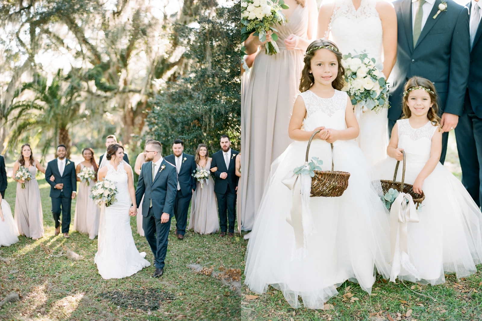 goodwood museum tallahassee wedding photographer - tallahassee florida - shannon griffin_0061.jpg