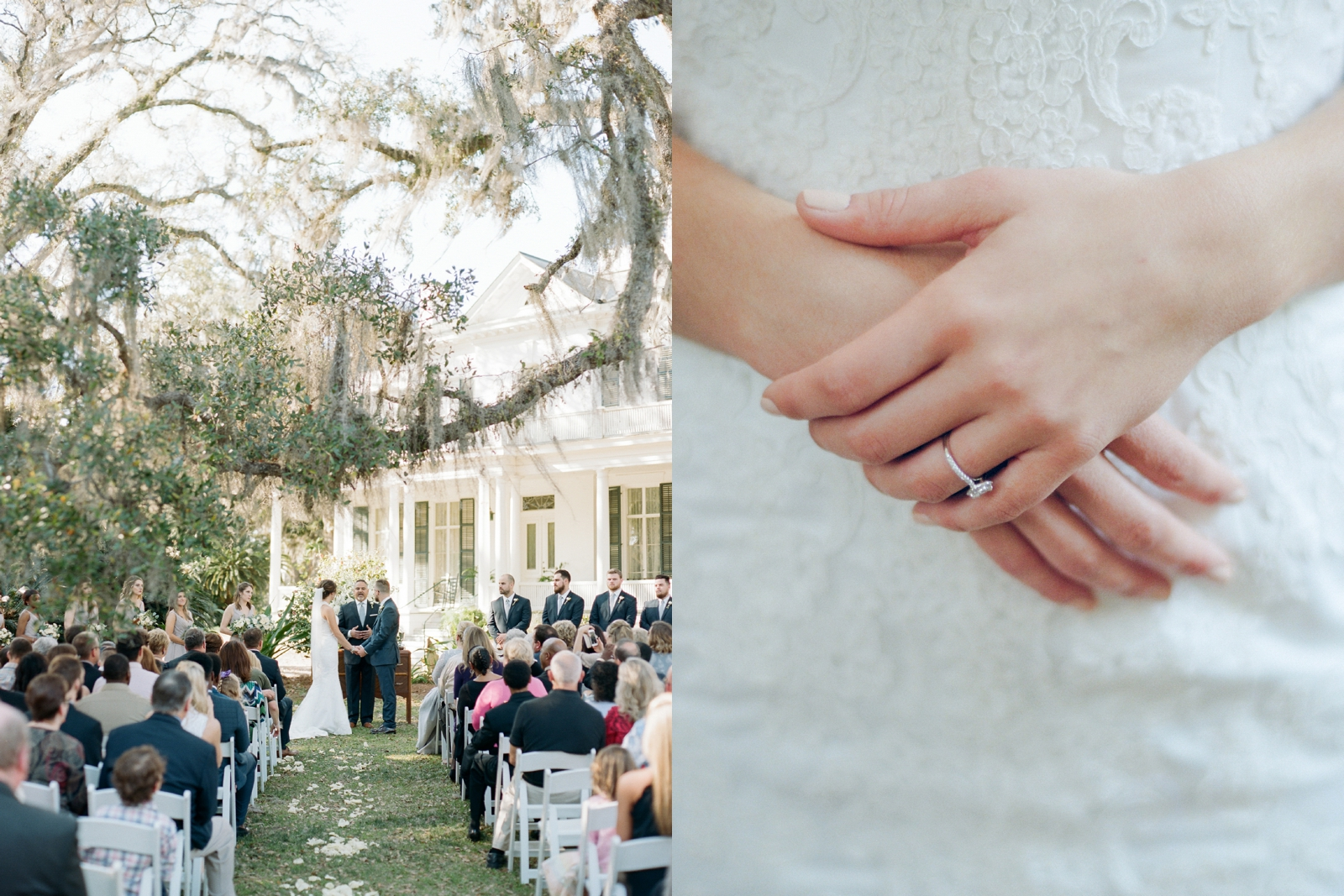 goodwood museum tallahassee wedding photographer - tallahassee florida - shannon griffin_0062.jpg