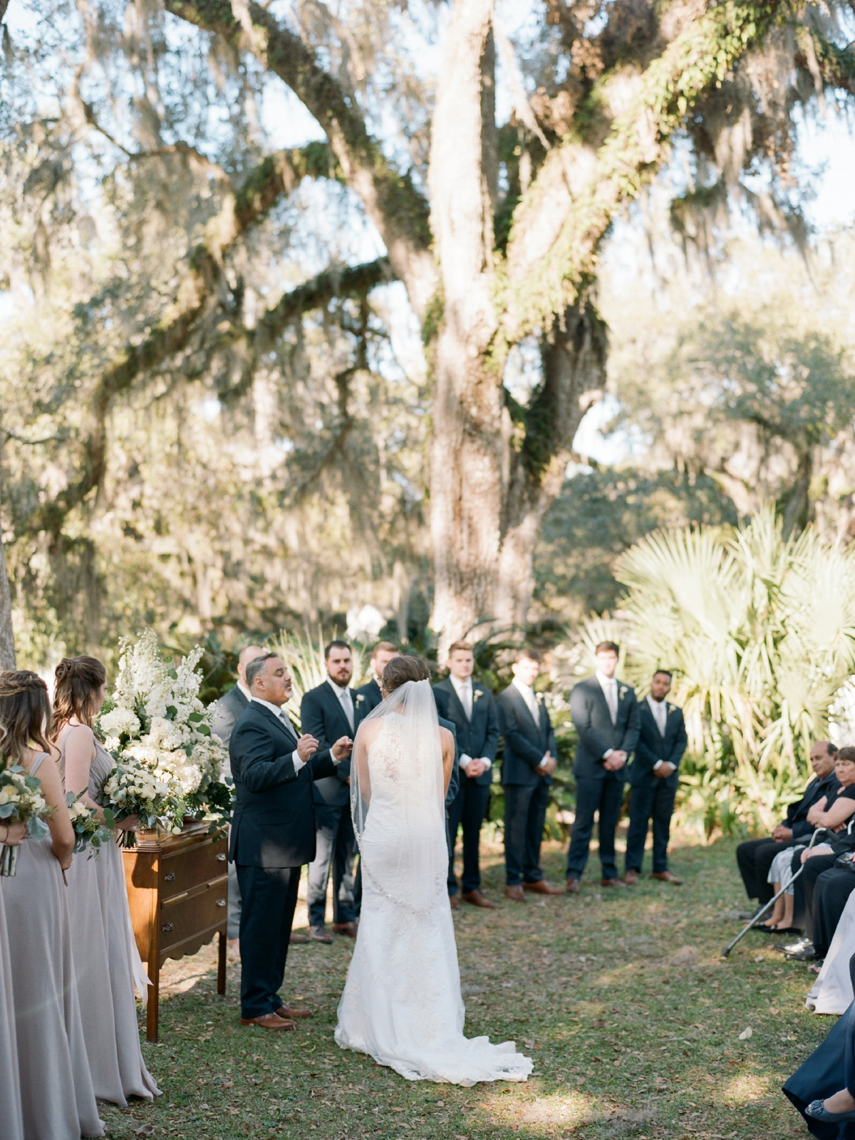 goodwood museum tallahassee wedding photographer - tallahassee florida - shannon griffin_0063.jpg