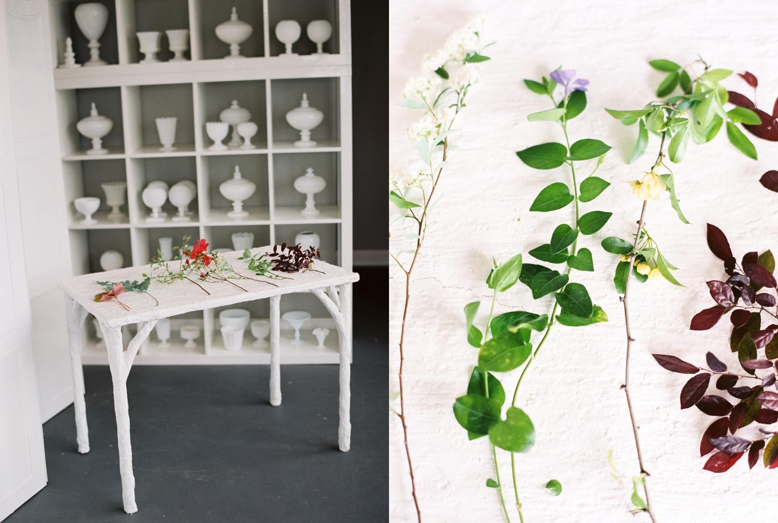 How To Make a Garden Fabulous Centerpiece Rosemary Beach Florist  Myrtie Blue  Shannon Griffin_0018.jpg