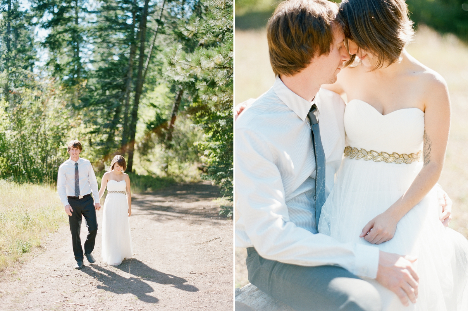 mt hood wedding photographer mt hood oregon wedding photographer shannon griffin_0042.jpg